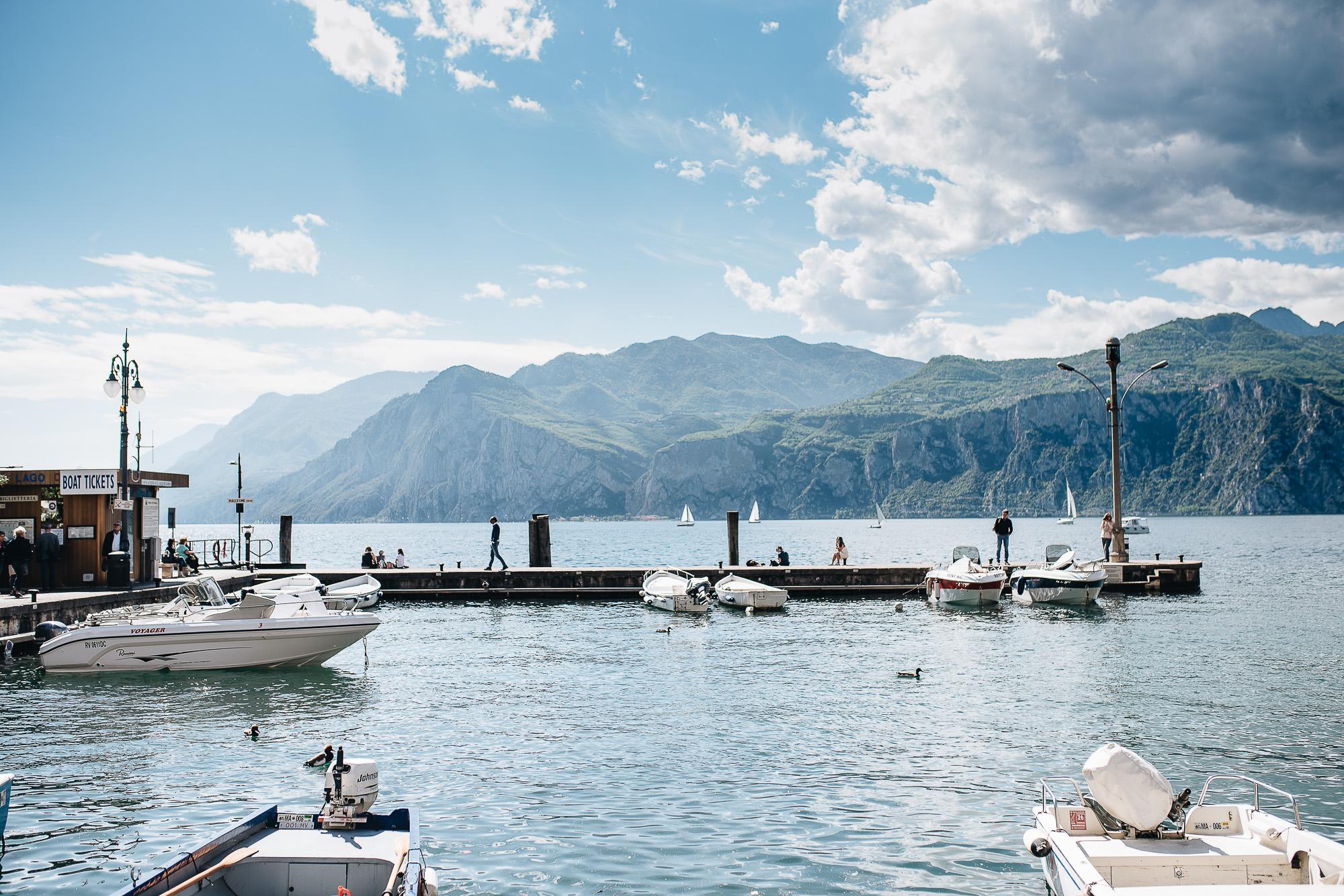 OurBeautifulAdventure-LakeGarda-Italy-Blog-1229.jpg