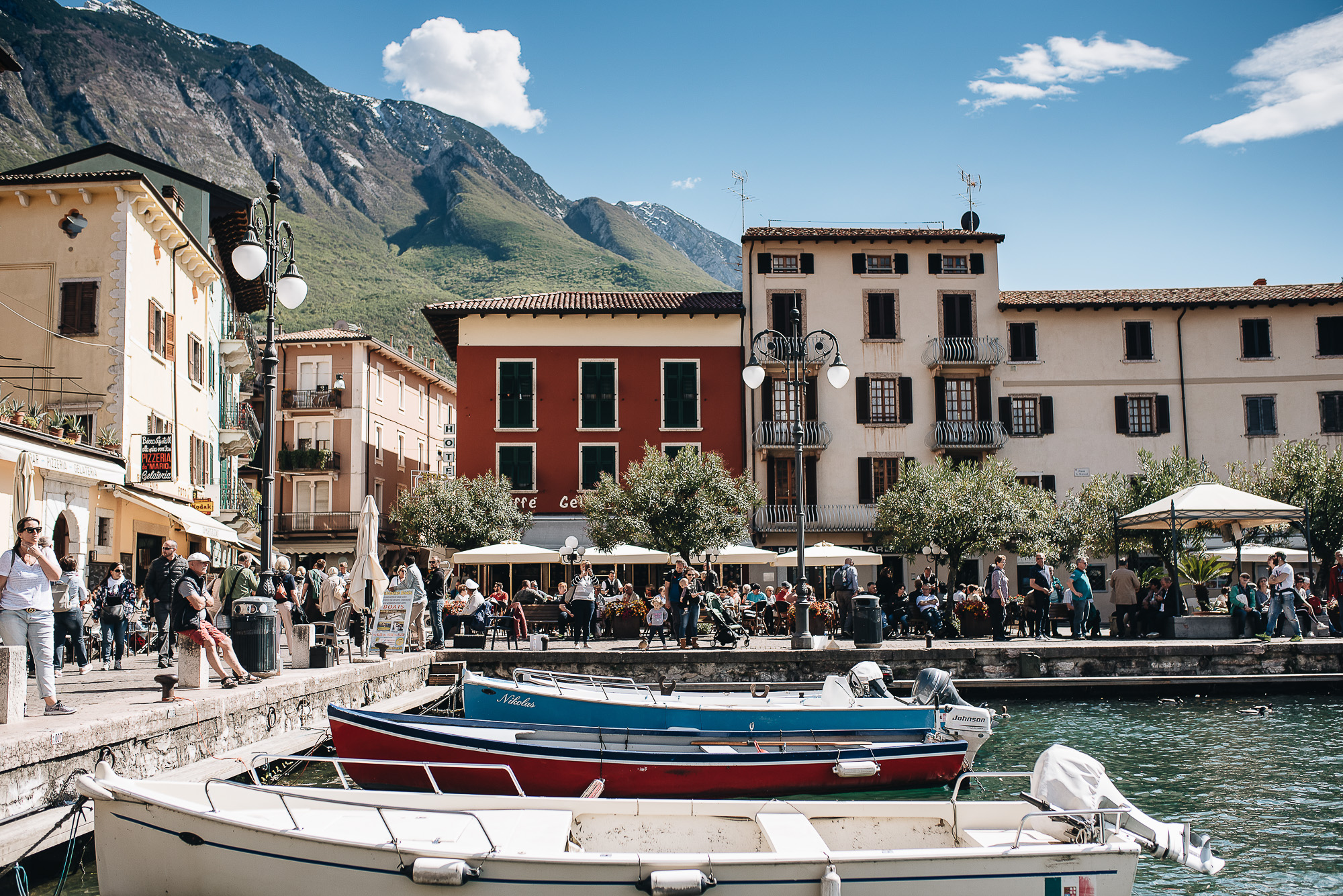 OurBeautifulAdventure-LakeGarda-Italy-Blog-1232.jpg
