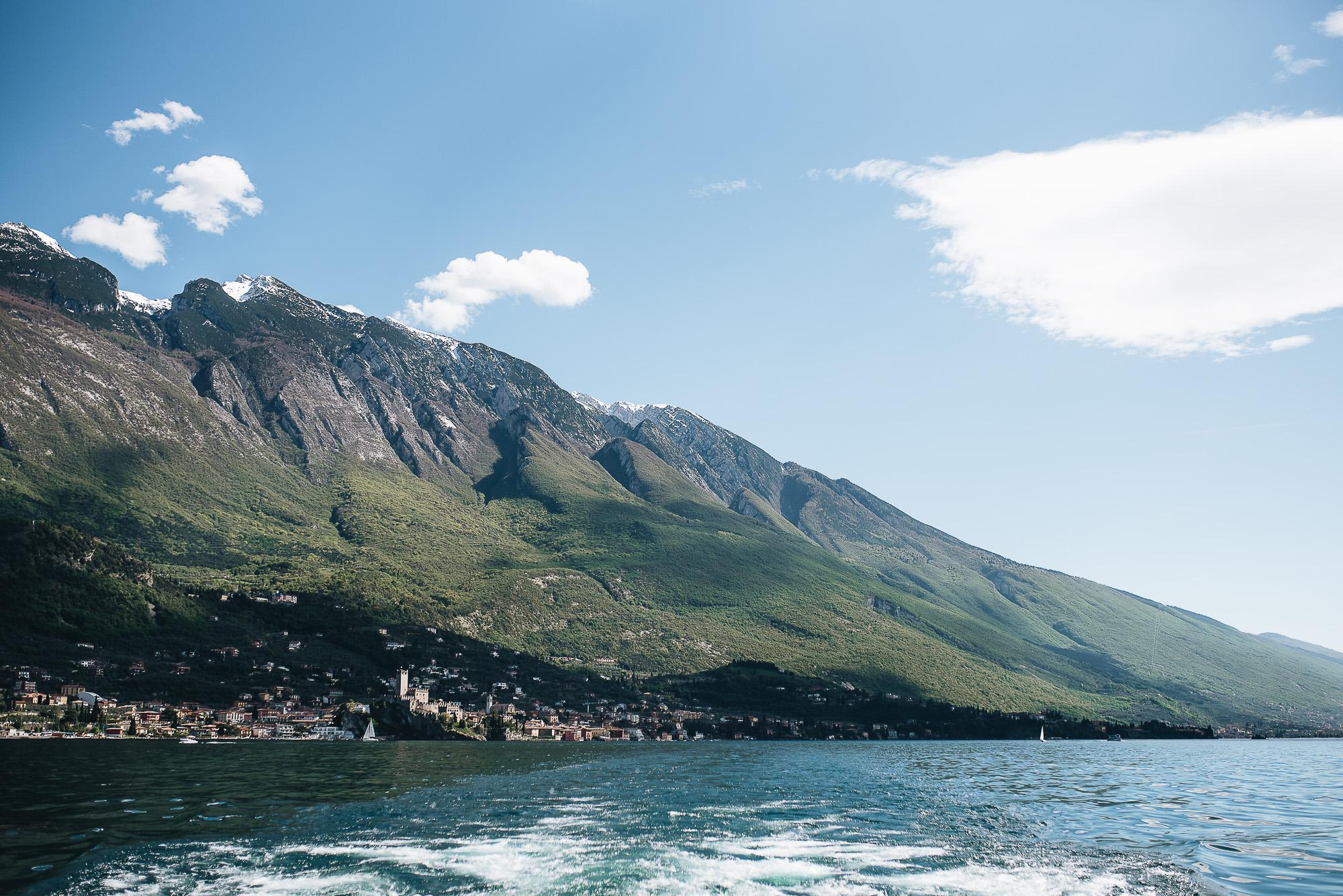 OurBeautifulAdventure-LakeGarda-Italy-Blog-1255.jpg