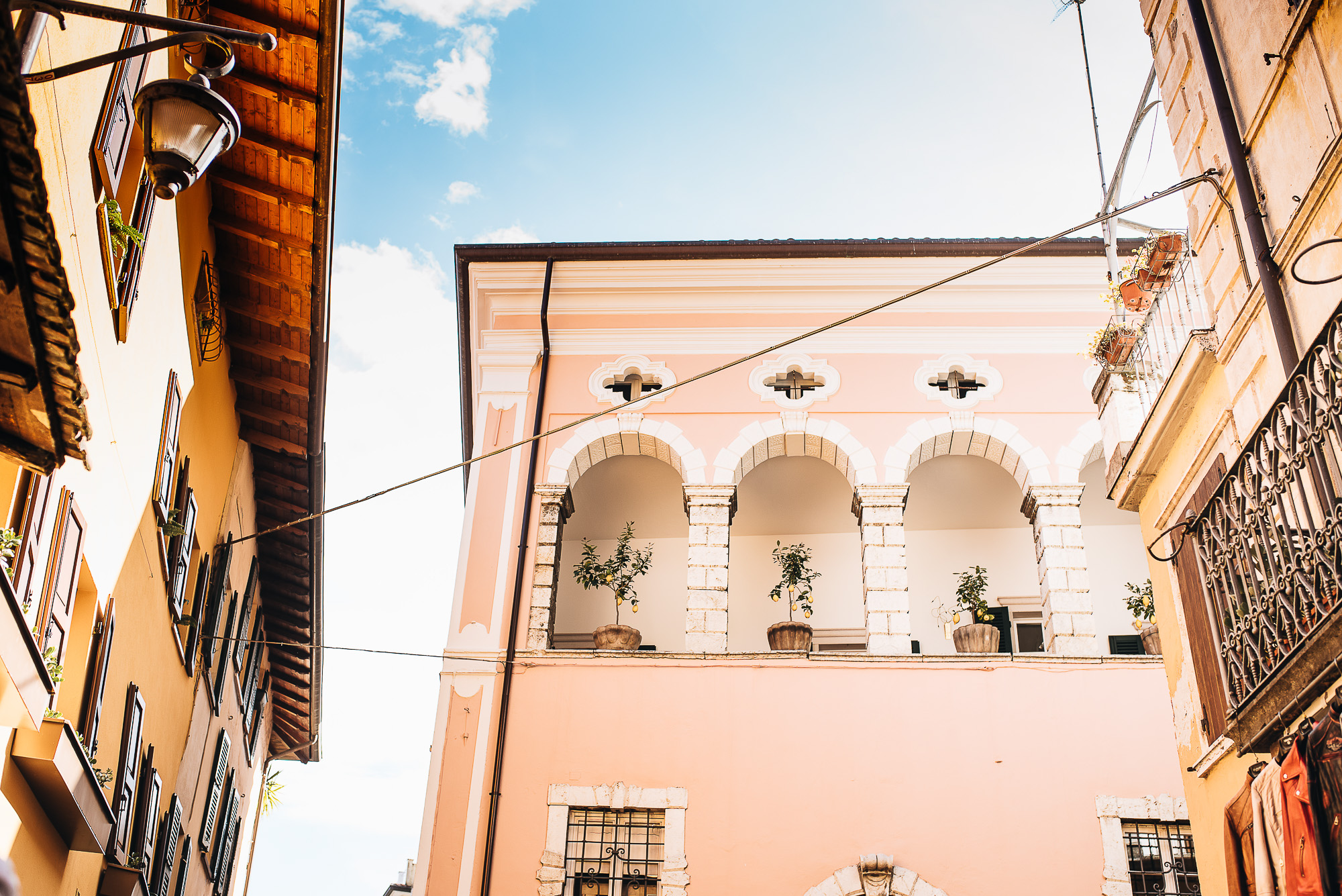 OurBeautifulAdventure-LakeGarda-Italy-Blog-1297.jpg