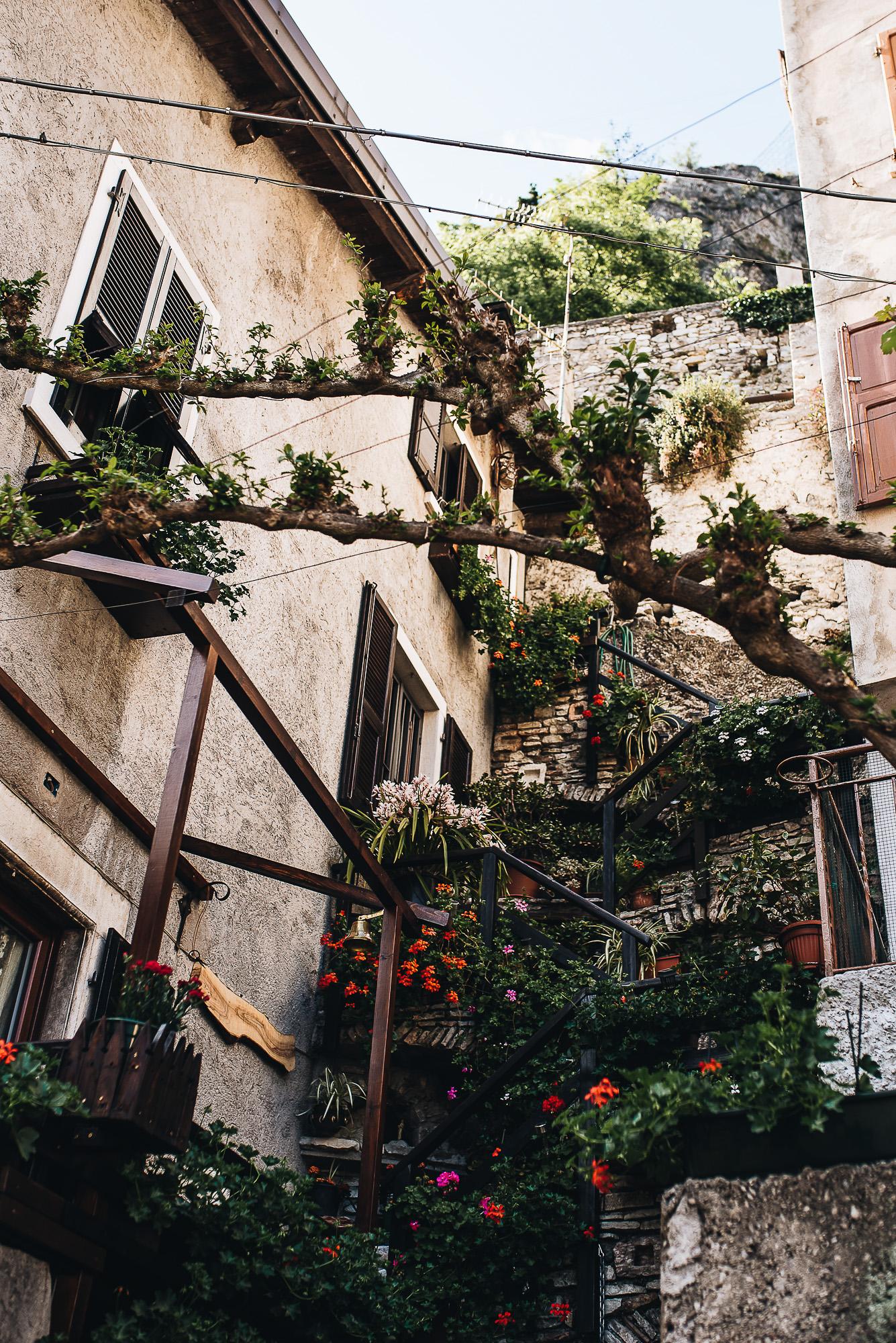 OurBeautifulAdventure-LakeGarda-Italy-Blog-1295.jpg