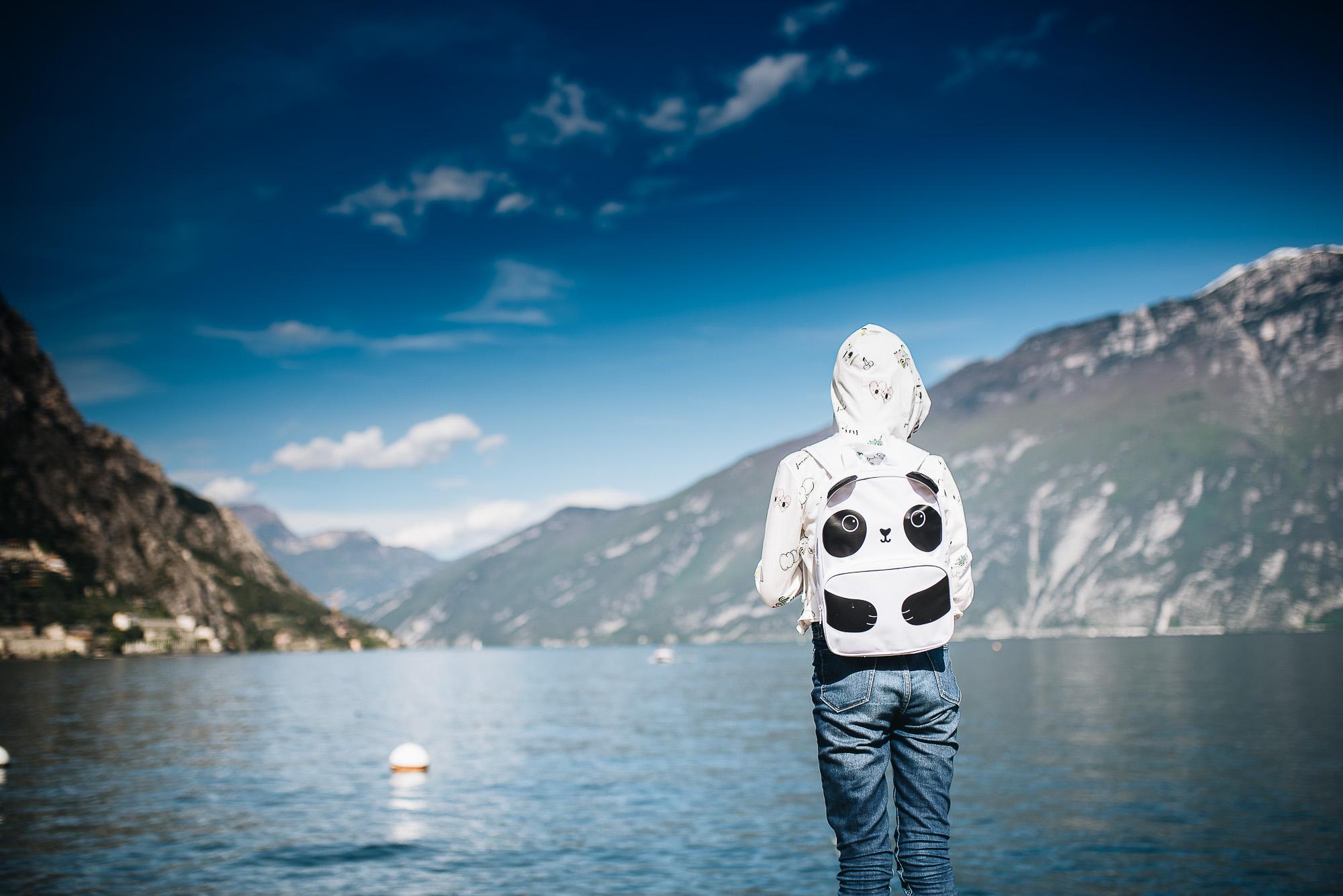 OurBeautifulAdventure-LakeGarda-Italy-Blog-1309.jpg
