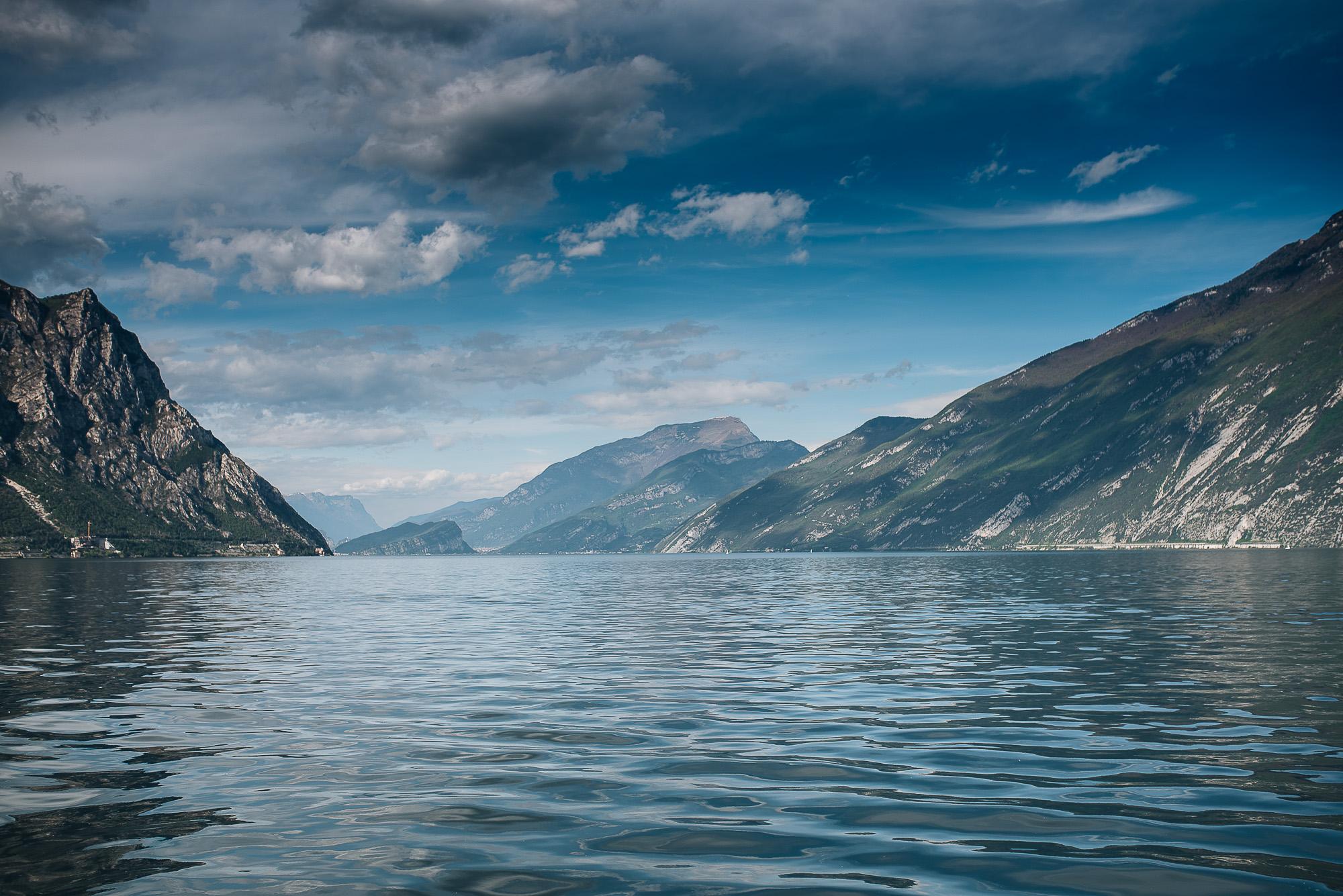 OurBeautifulAdventure-LakeGarda-Italy-Blog-1337.jpg