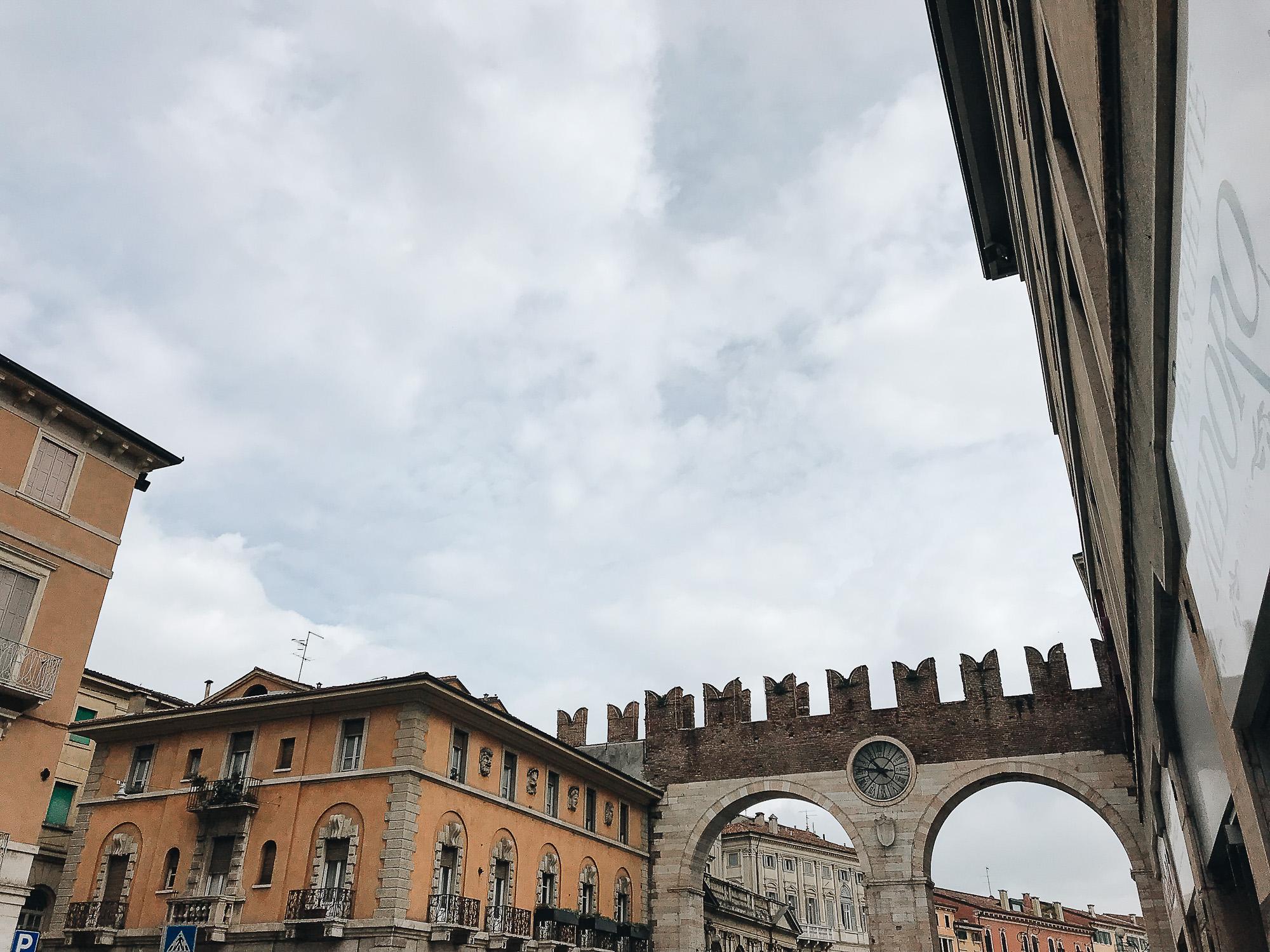 OurBeautifulAdventure-LakeGarda-Italy-Blog-6175.jpg