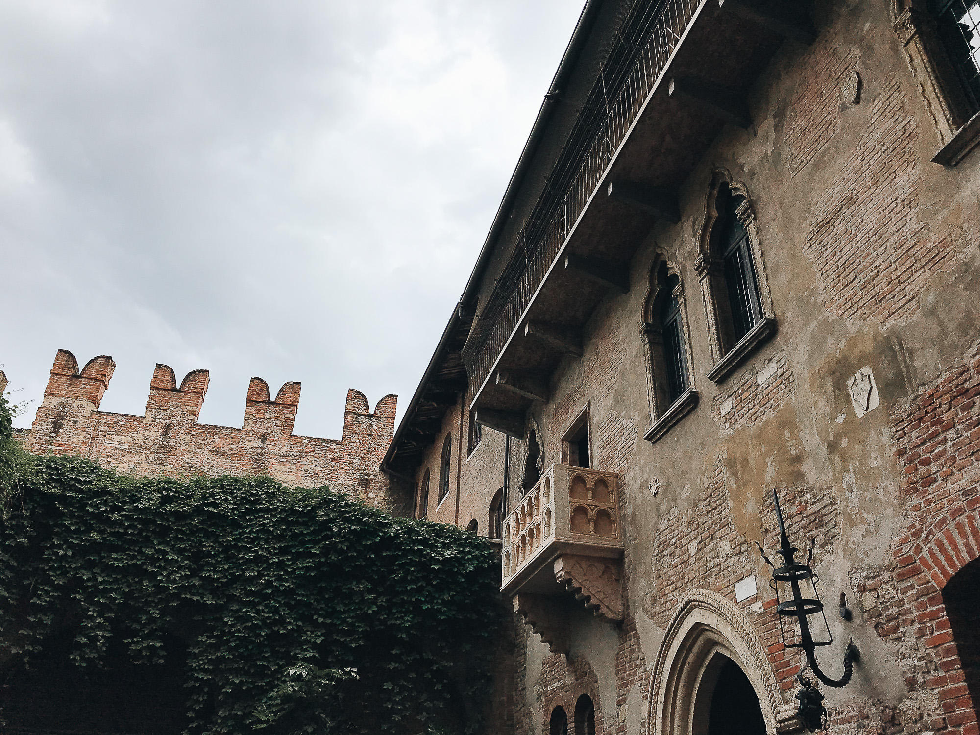OurBeautifulAdventure-LakeGarda-Italy-Blog-6204.jpg