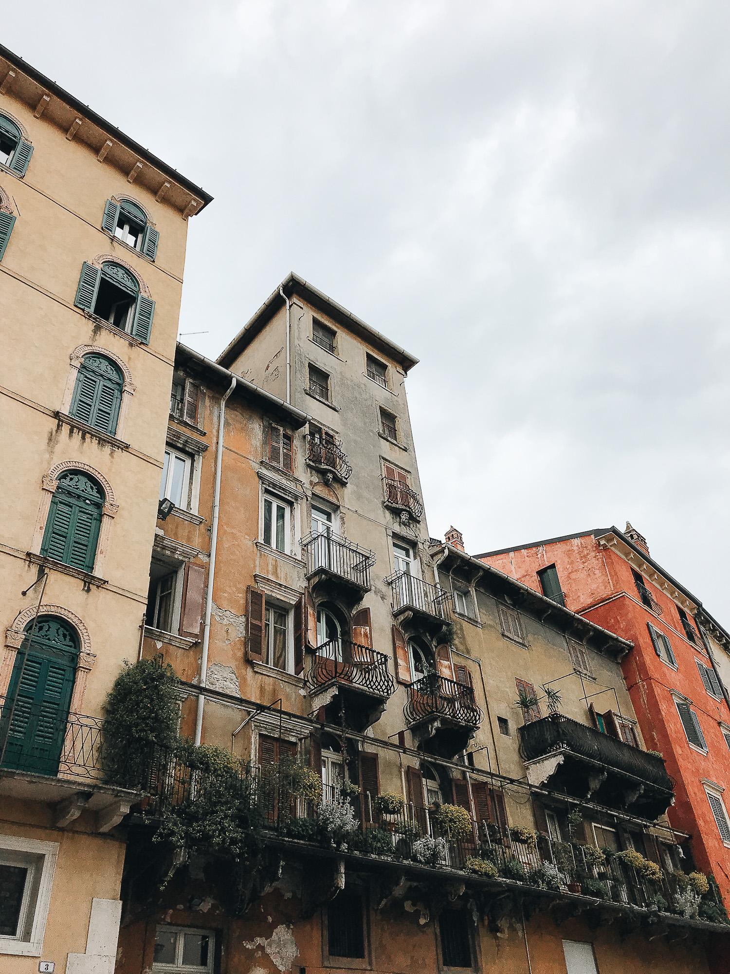 OurBeautifulAdventure-LakeGarda-Italy-Blog-6209.jpg