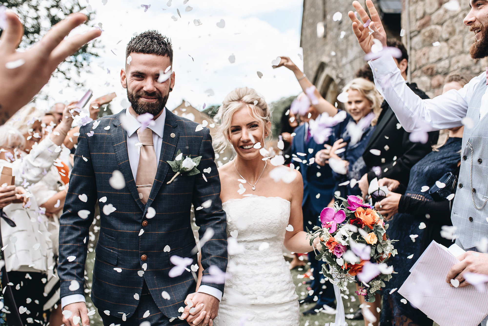 Swansea Wedding Photographer | Wedding Photography South Wales | Our Beautiful adventure | Bristol