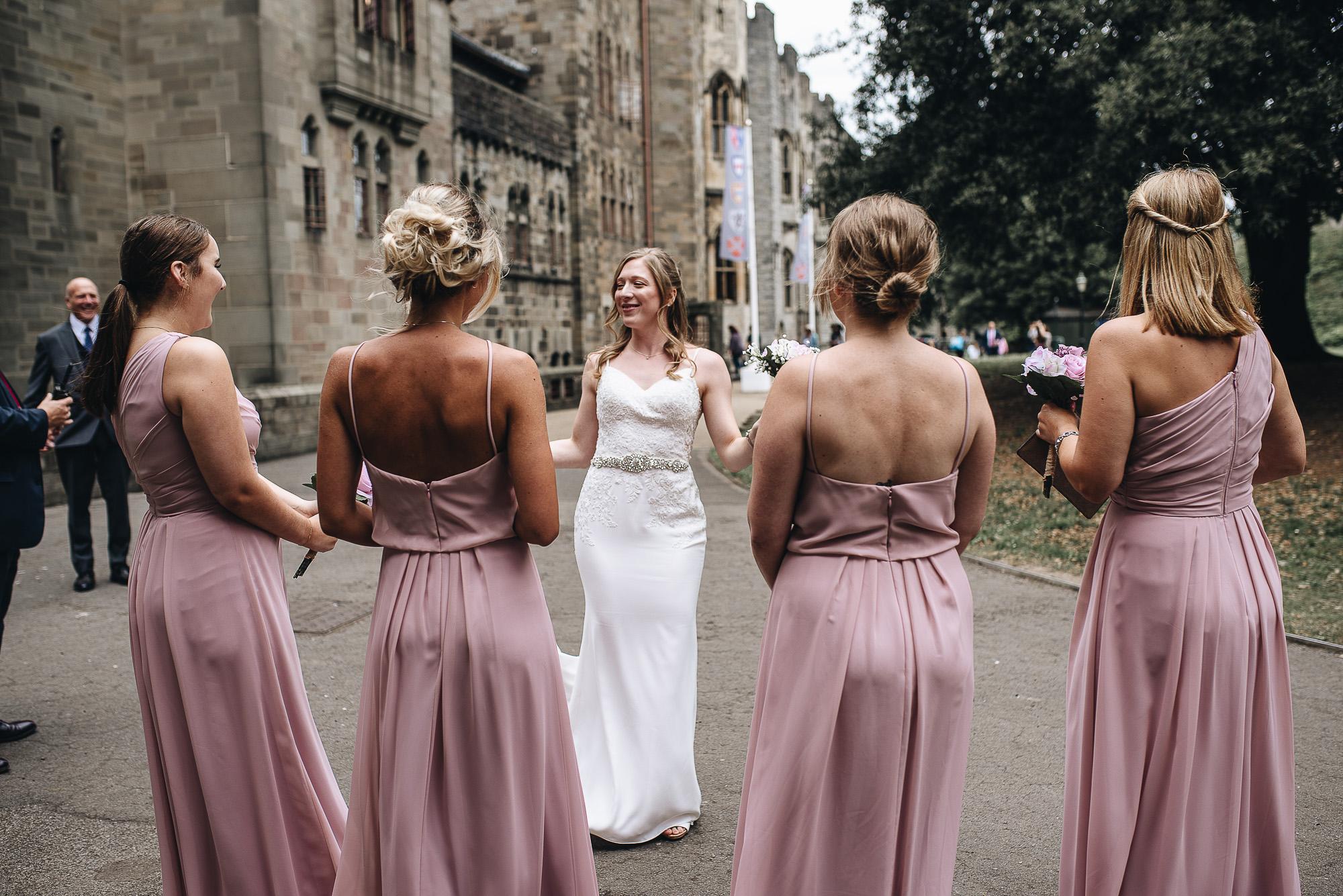 OurBeautifulAdventure-CardiffCastleWedding-Maddie&Joe-WeddingBlog-1365.jpg