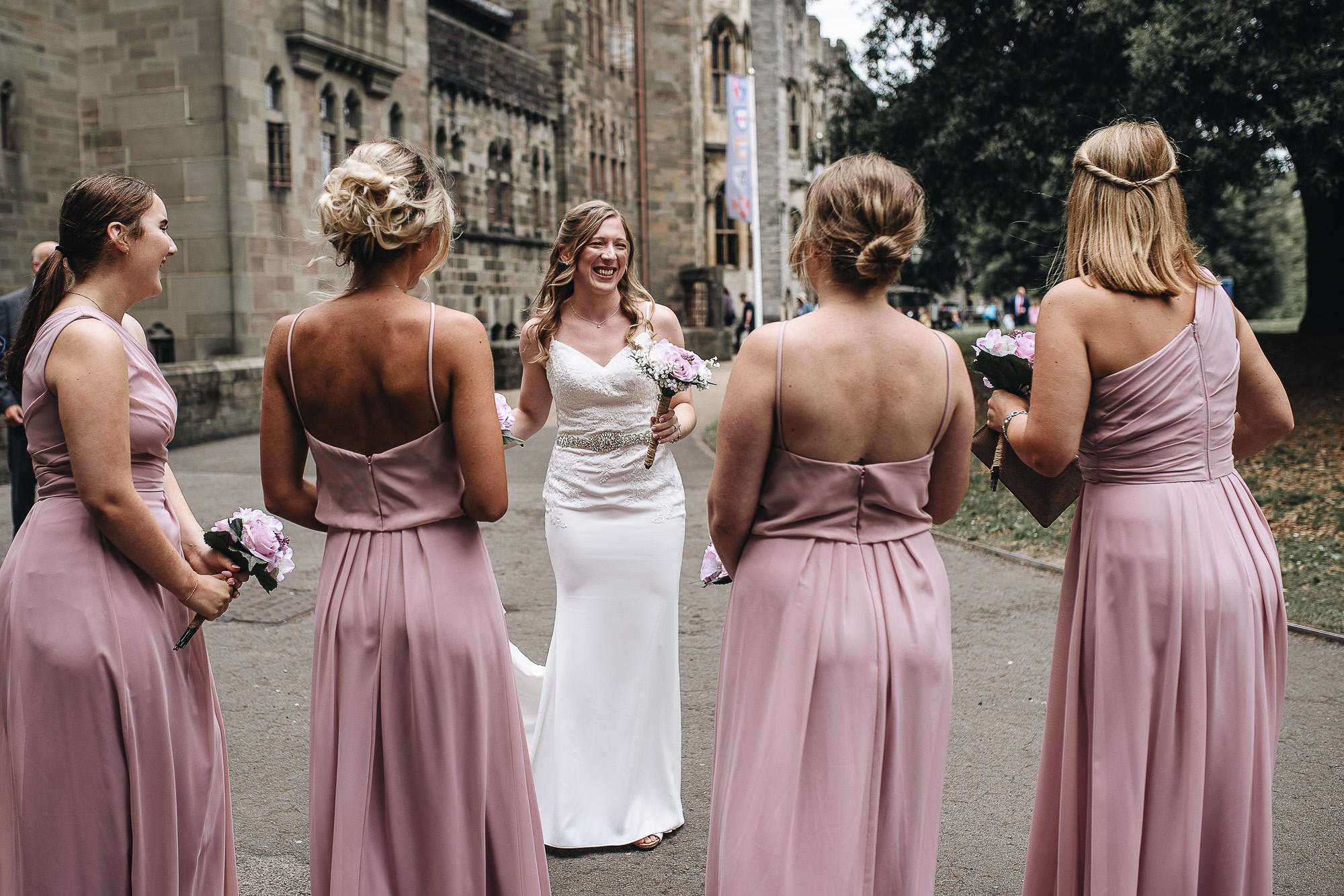OurBeautifulAdventure-CardiffCastleWedding-Maddie&Joe-WeddingBlog-1366.jpg