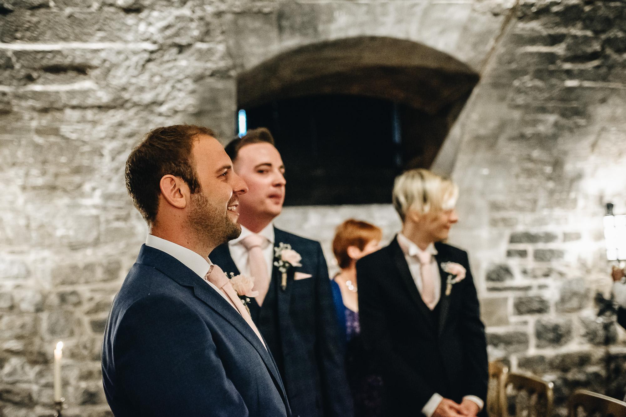 OurBeautifulAdventure-CardiffCastleWedding-Maddie&Joe-WeddingBlog-1456.jpg
