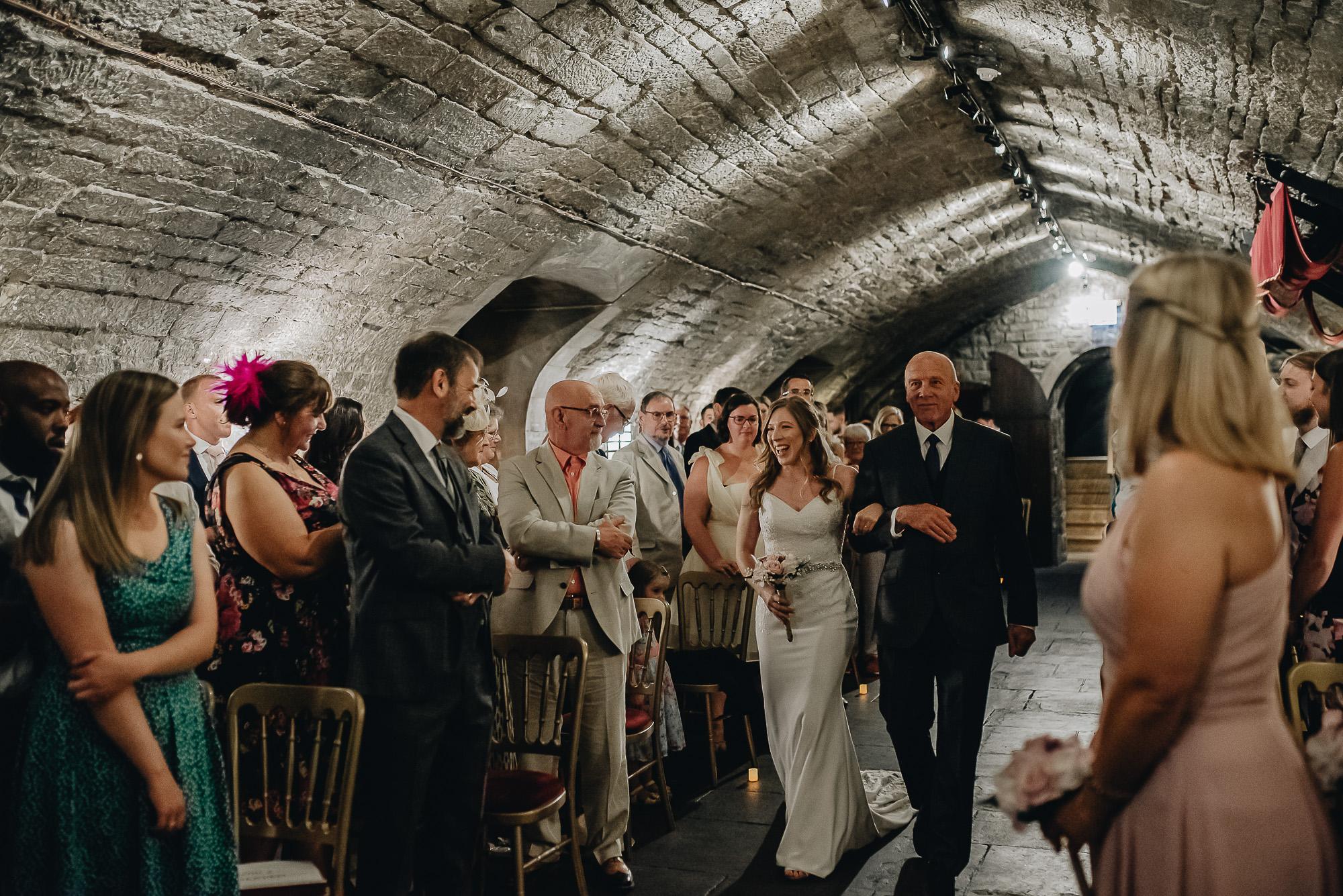 OurBeautifulAdventure-CardiffCastleWedding-Maddie&Joe-WeddingBlog-1462.jpg