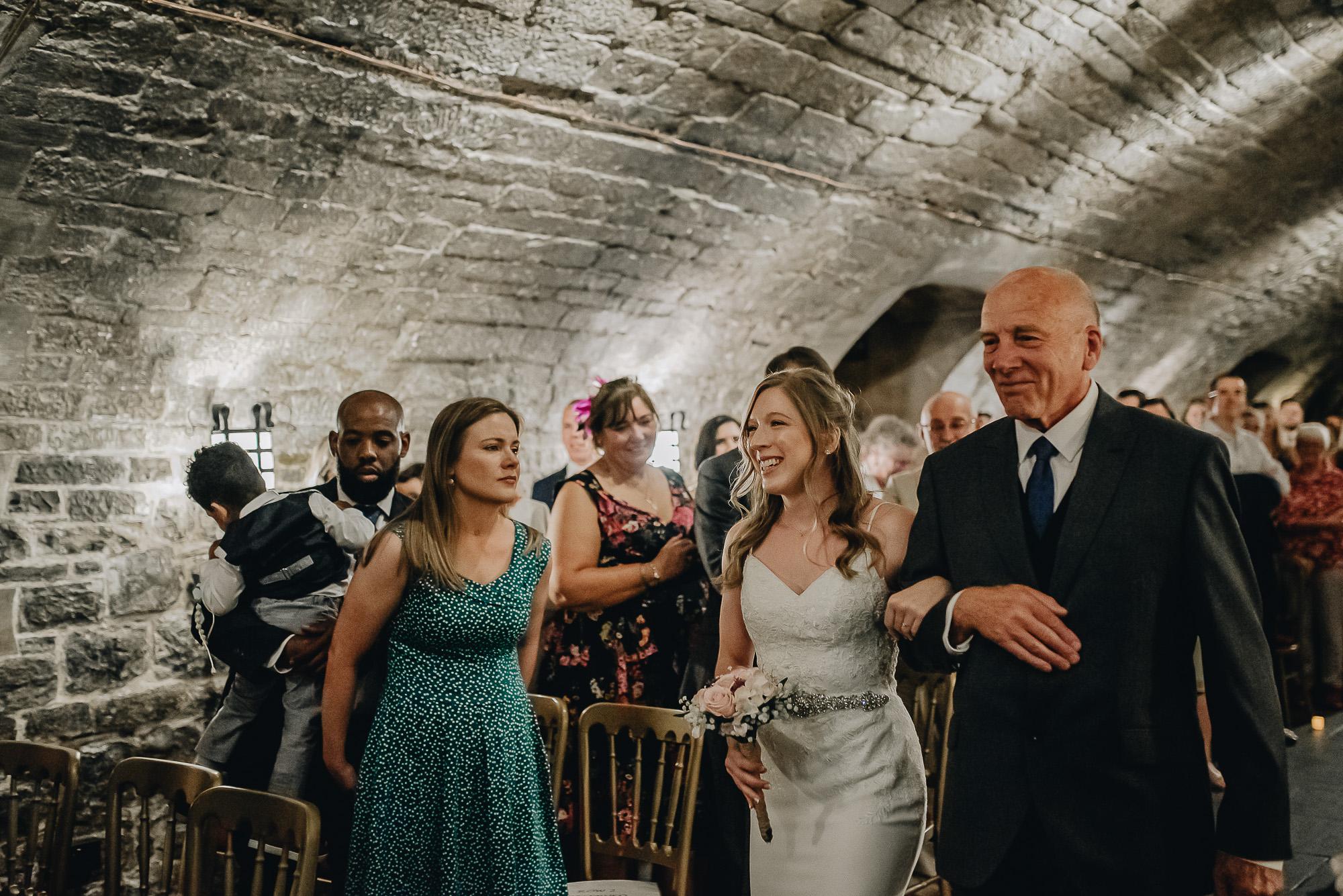 OurBeautifulAdventure-CardiffCastleWedding-Maddie&Joe-WeddingBlog-1464.jpg