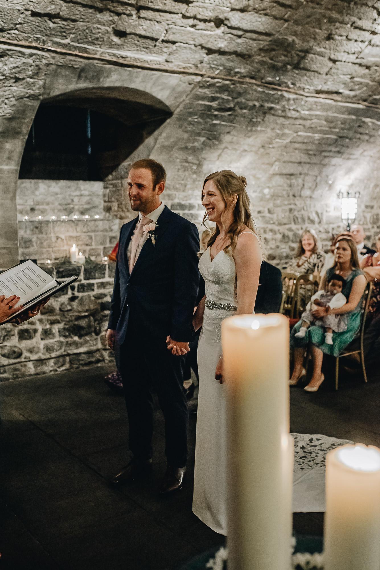 OurBeautifulAdventure-CardiffCastleWedding-Maddie&Joe-WeddingBlog-1487.jpg
