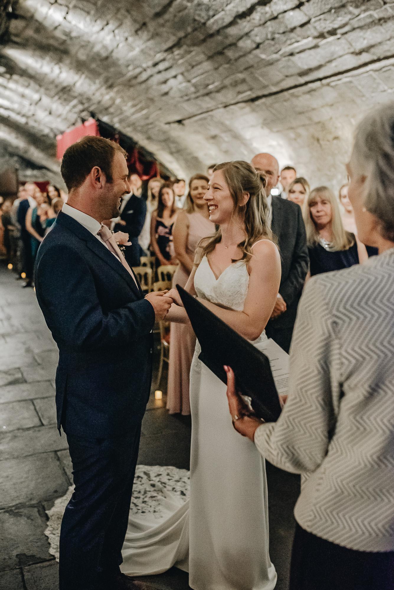 OurBeautifulAdventure-CardiffCastleWedding-Maddie&Joe-WeddingBlog-1517.jpg