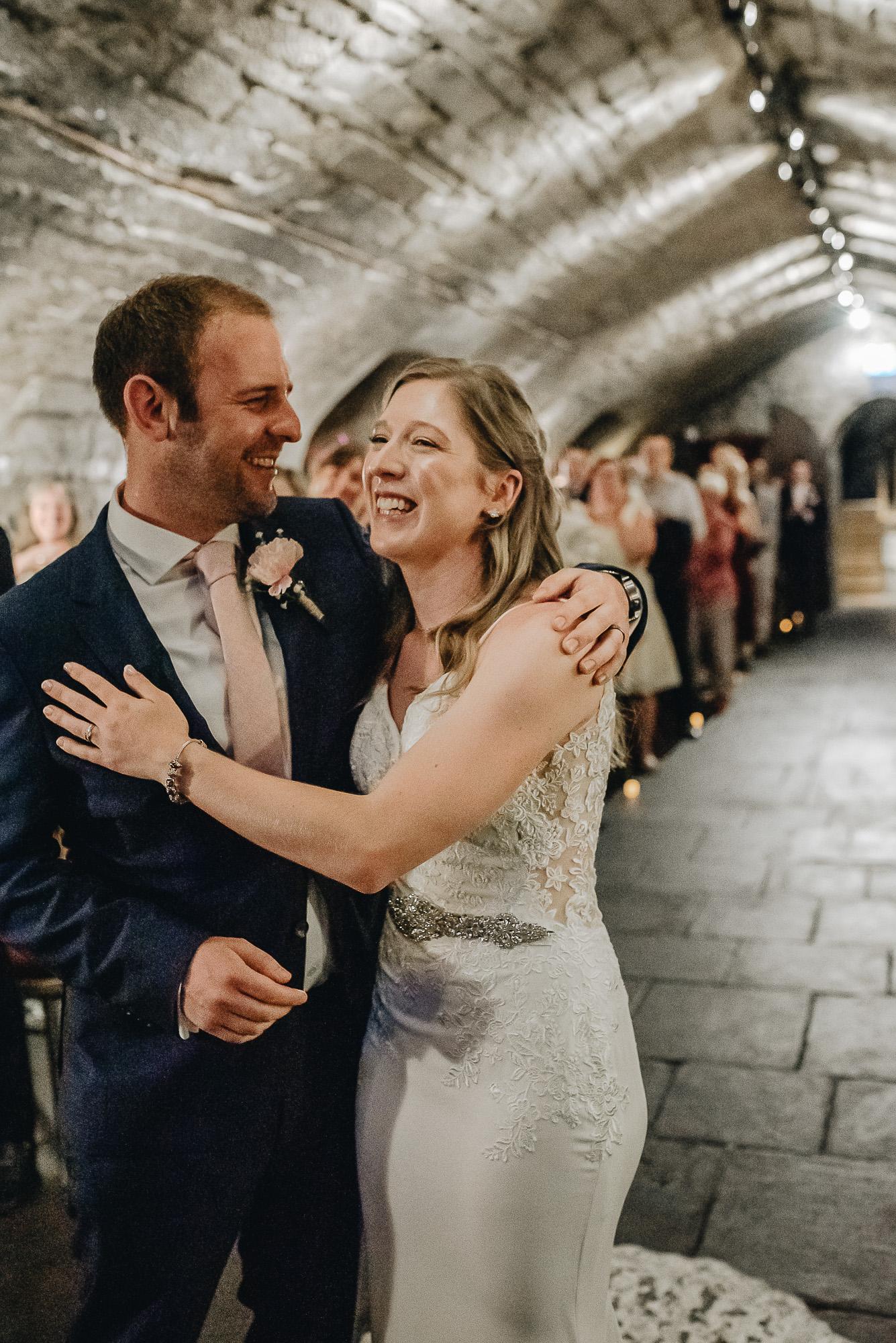 OurBeautifulAdventure-CardiffCastleWedding-Maddie&Joe-WeddingBlog-1543.jpg