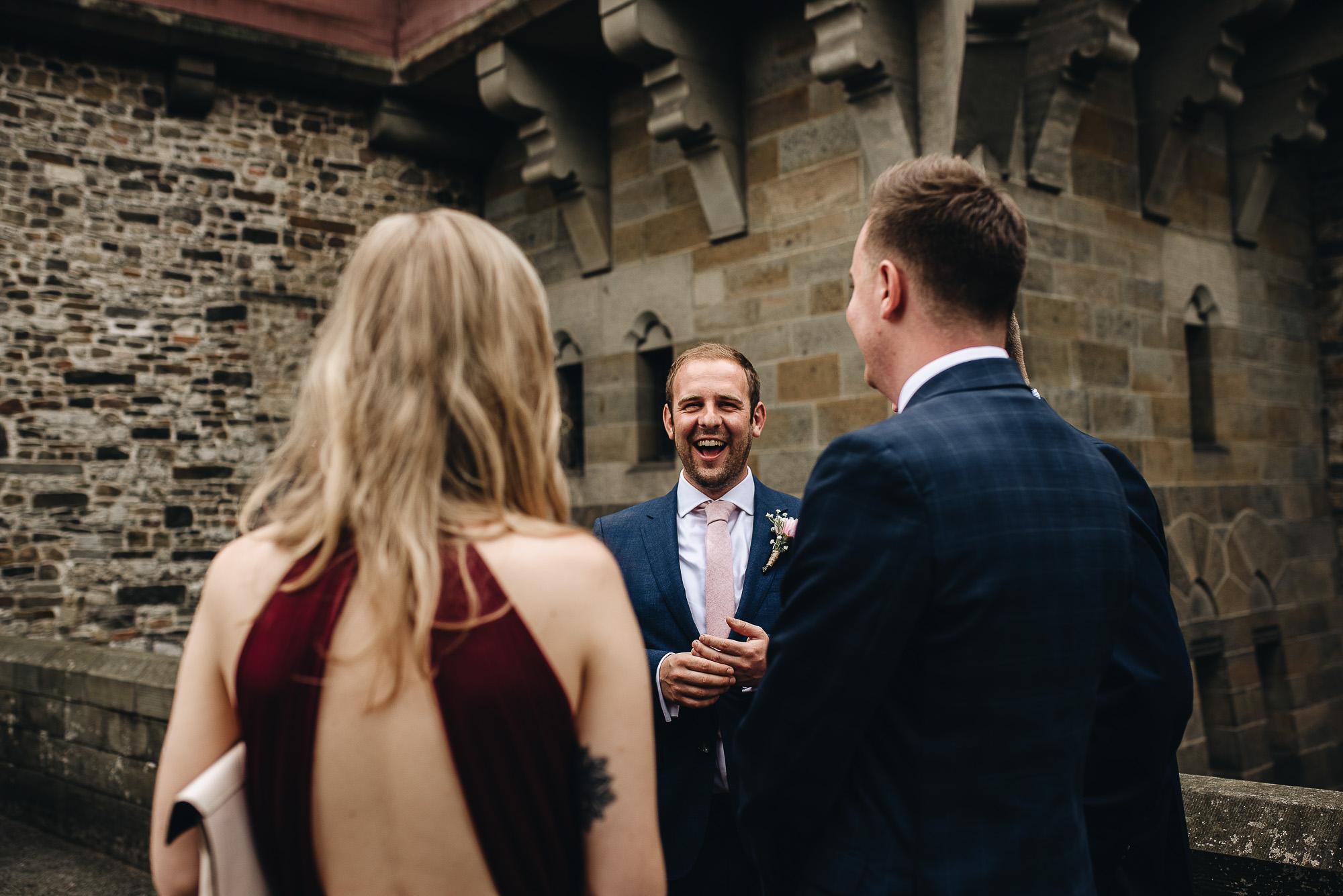 OurBeautifulAdventure-CardiffCastleWedding-Maddie&Joe-WeddingBlog-1644.jpg