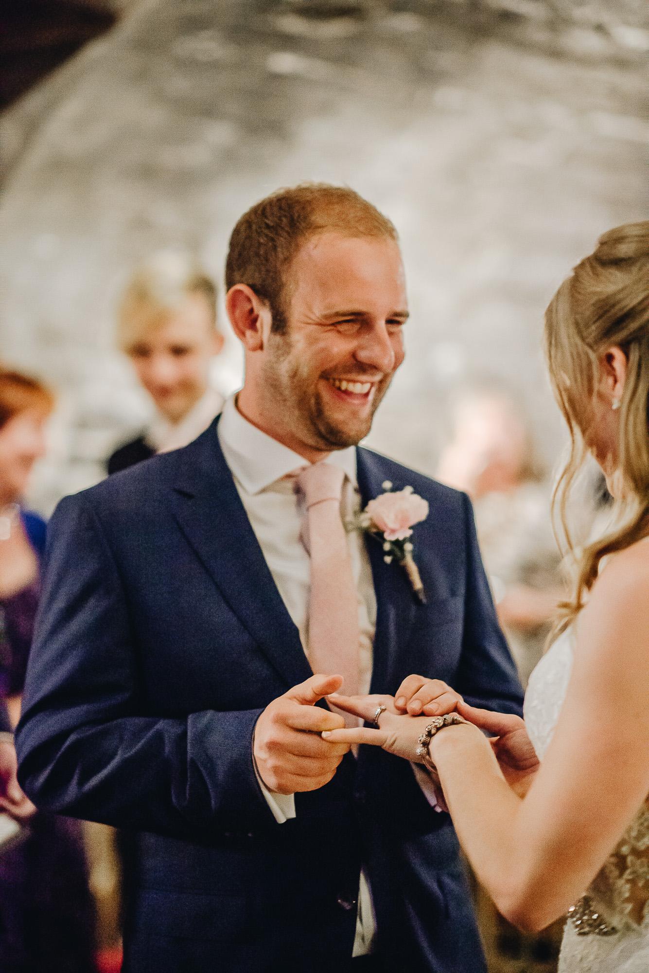 OurBeautifulAdventure-CardiffCastleWedding-Maddie&Joe-WeddingBlog-9880.jpg