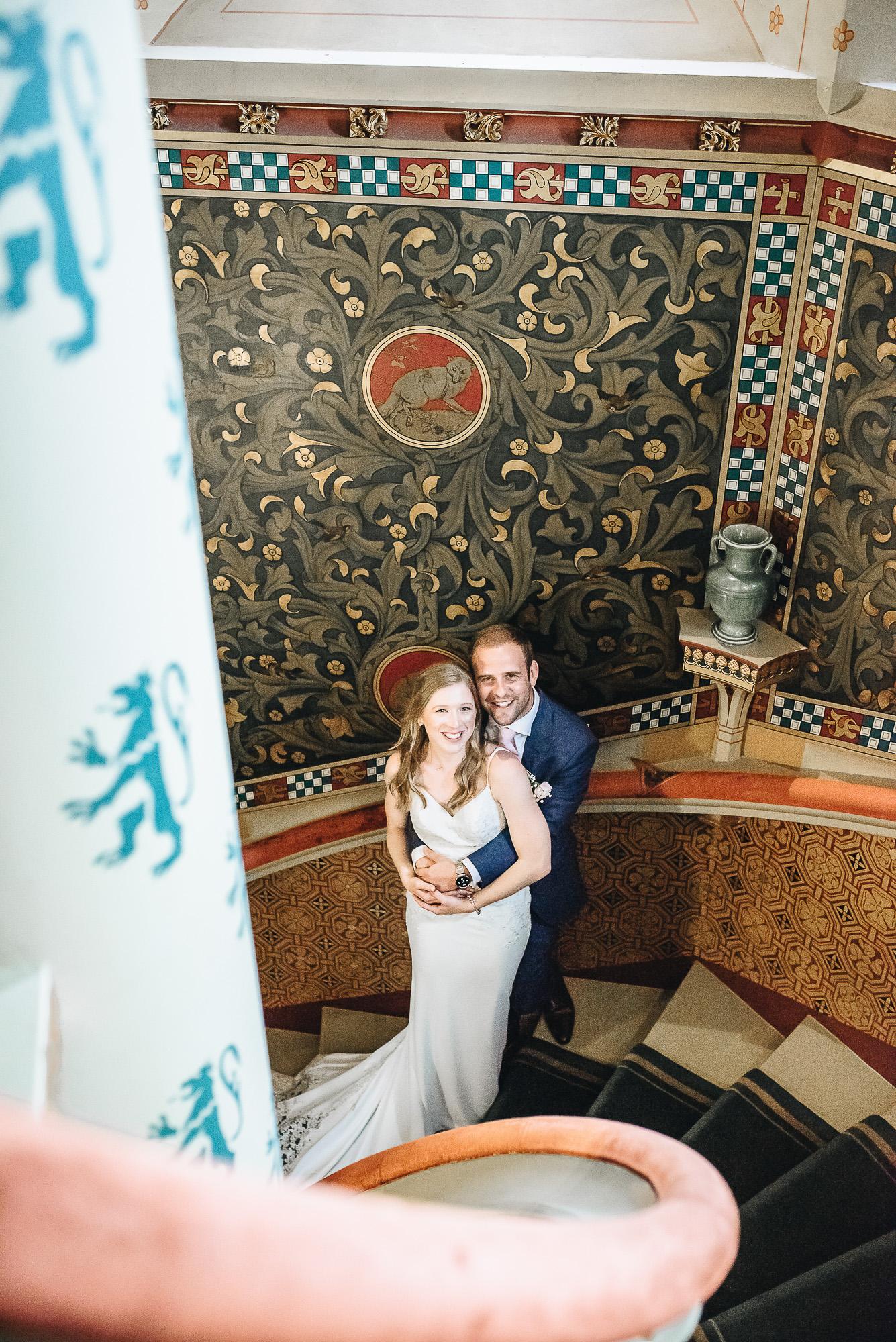 OurBeautifulAdventure-CardiffCastleWedding-Maddie&Joe-WeddingBlog-2-5.jpg