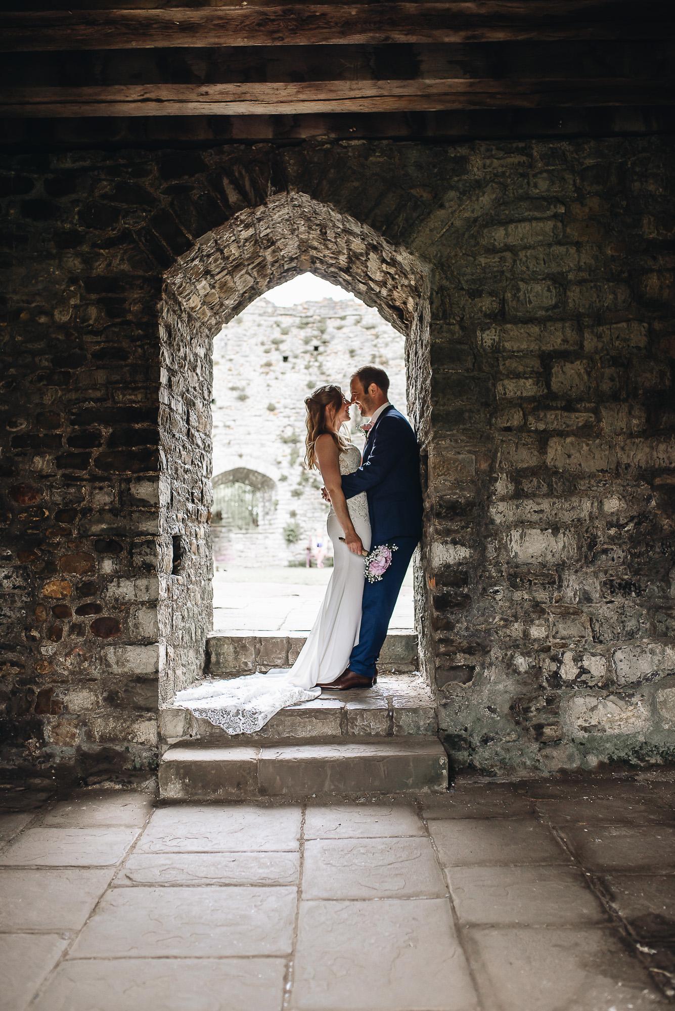 OurBeautifulAdventure-CardiffCastleWedding-Maddie&Joe-WeddingBlog-2-8.jpg