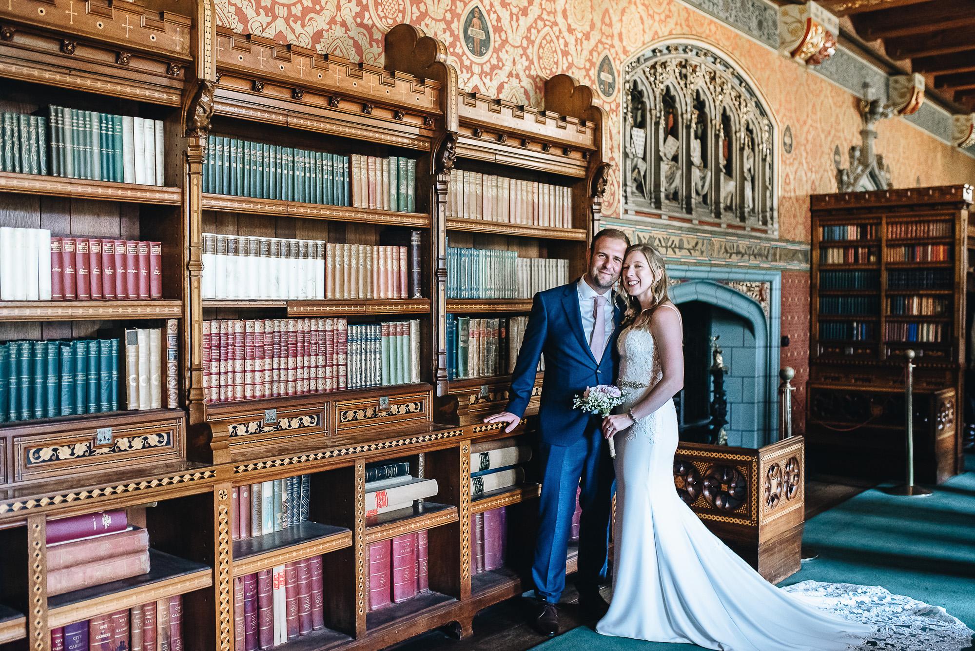 OurBeautifulAdventure-CardiffCastleWedding-Maddie&Joe-WeddingBlog-3.jpg