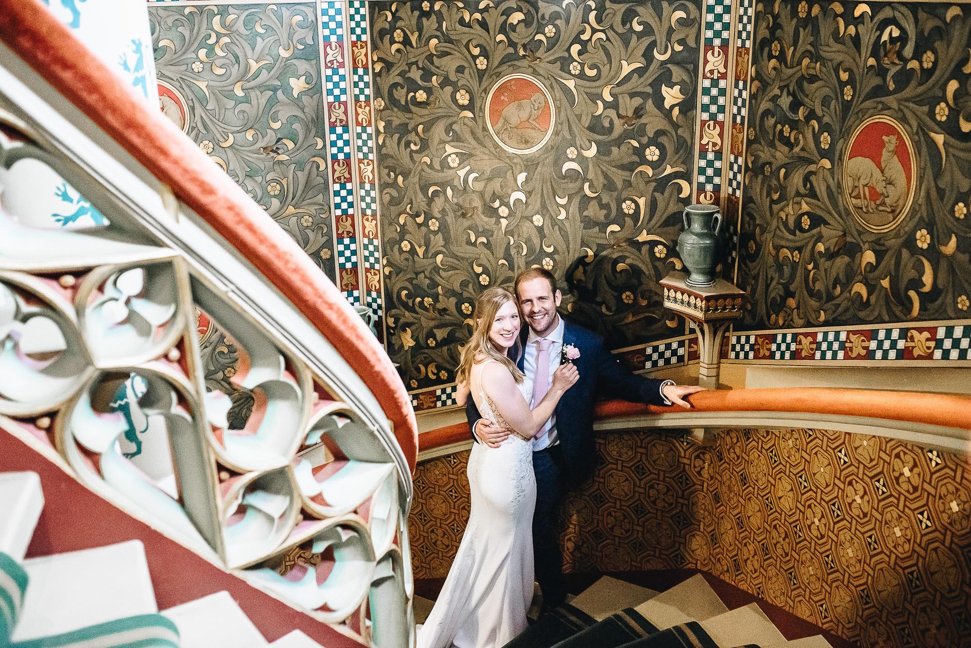 OurBeautifulAdventure-CardiffCastleWedding-Maddie&Joe-WeddingBlog-4.jpg