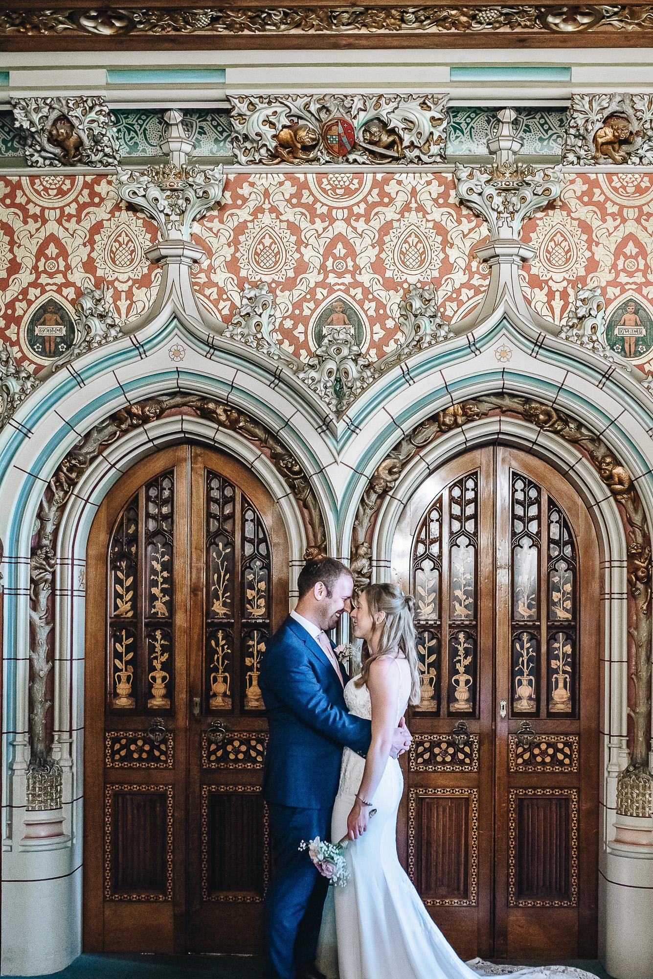 OurBeautifulAdventure-CardiffCastleWedding-Maddie&Joe-WeddingBlog-1764.jpg