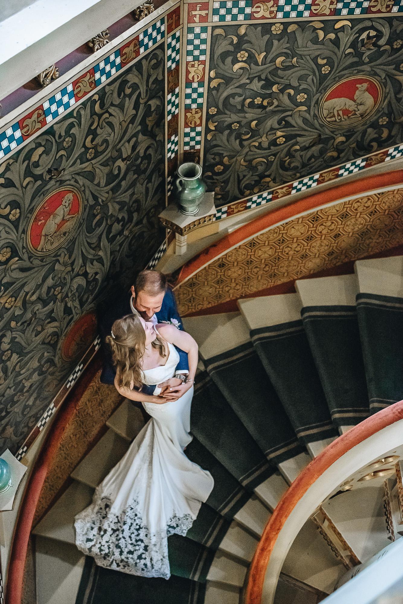 OurBeautifulAdventure-CardiffCastleWedding-Maddie&Joe-WeddingBlog-1829.jpg