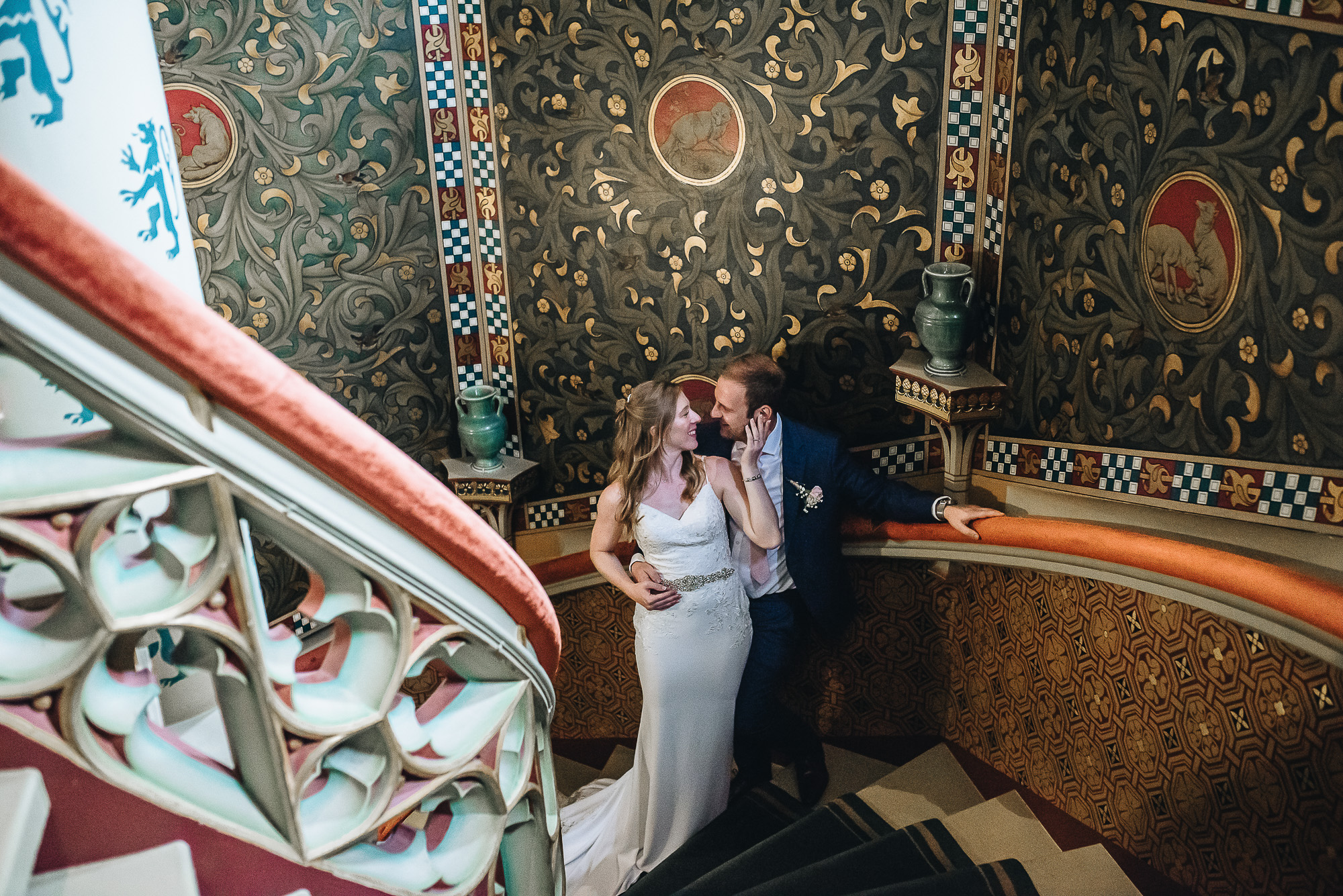 OurBeautifulAdventure-CardiffCastleWedding-Maddie&Joe-WeddingBlog-1848.jpg