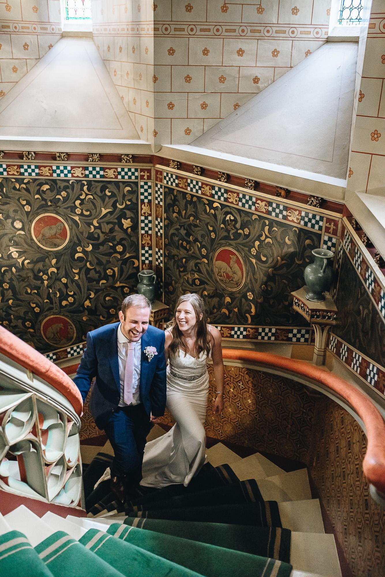 OurBeautifulAdventure-CardiffCastleWedding-Maddie&Joe-WeddingBlog-1866.jpg