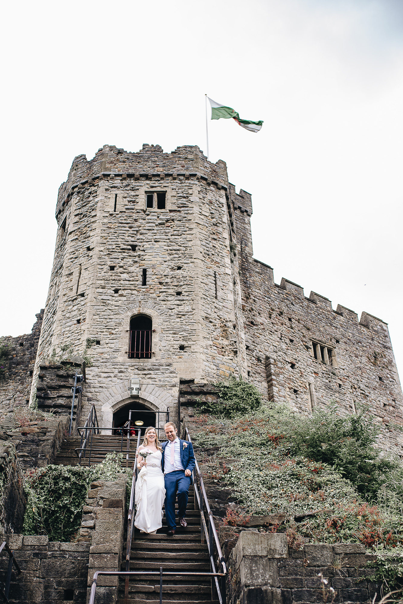 OurBeautifulAdventure-CardiffCastleWedding-Maddie&Joe-WeddingBlog-2010.jpg