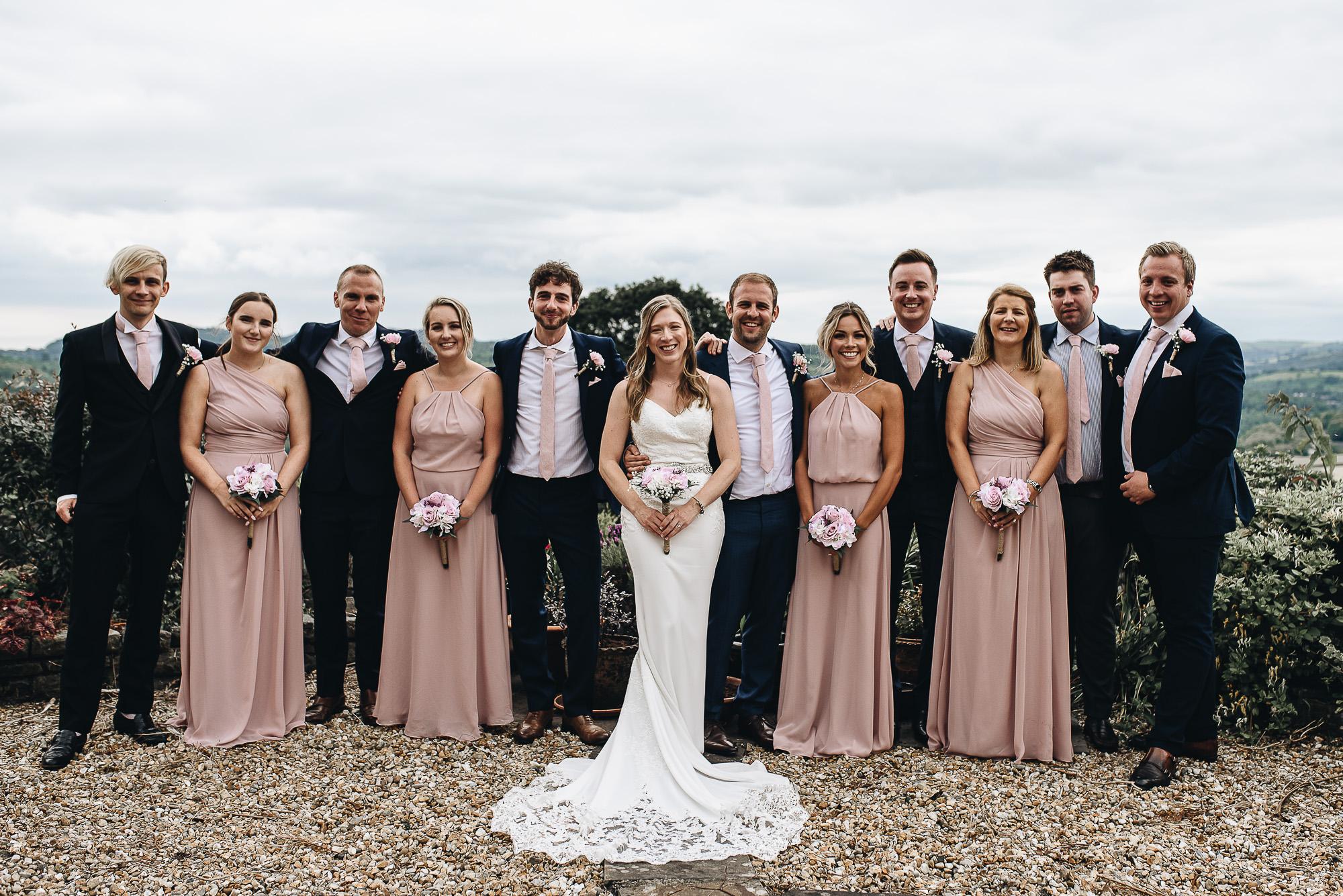 OurBeautifulAdventure-CardiffCastleWedding-Maddie&Joe-WeddingBlog-2312.jpg