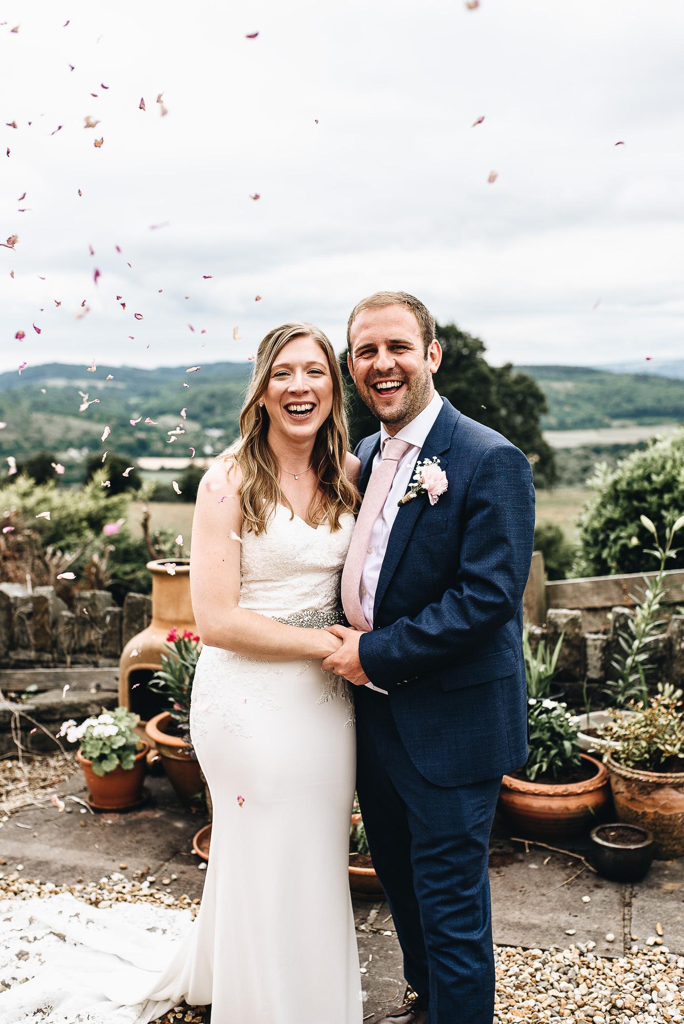 OurBeautifulAdventure-CardiffCastleWedding-Maddie&Joe-WeddingBlog-2.jpg