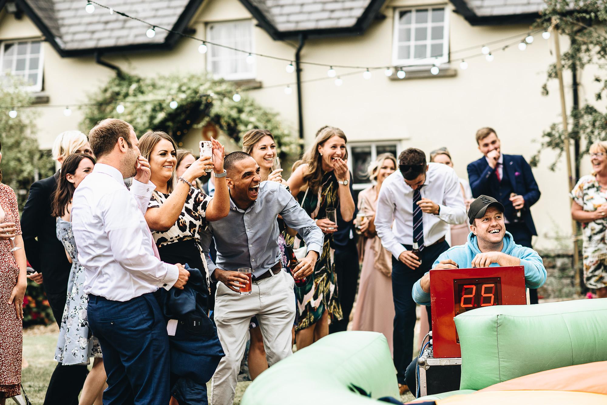OurBeautifulAdventure-CardiffCastleWedding-Maddie&Joe-WeddingBlog-0236.jpg