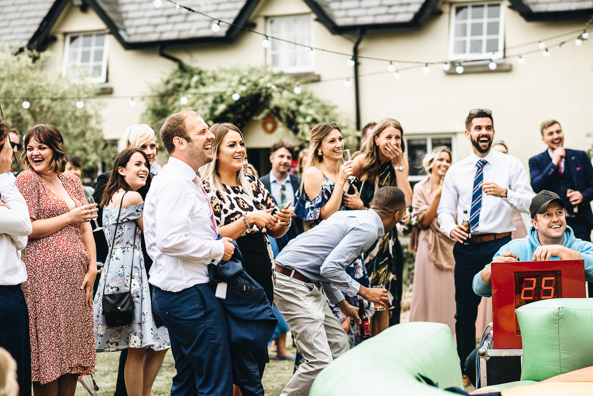 OurBeautifulAdventure-CardiffCastleWedding-Maddie&Joe-WeddingBlog-0239.jpg