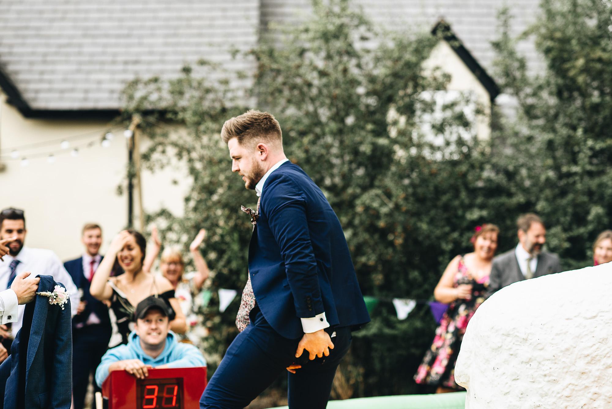 OurBeautifulAdventure-CardiffCastleWedding-Maddie&Joe-WeddingBlog-0263.jpg