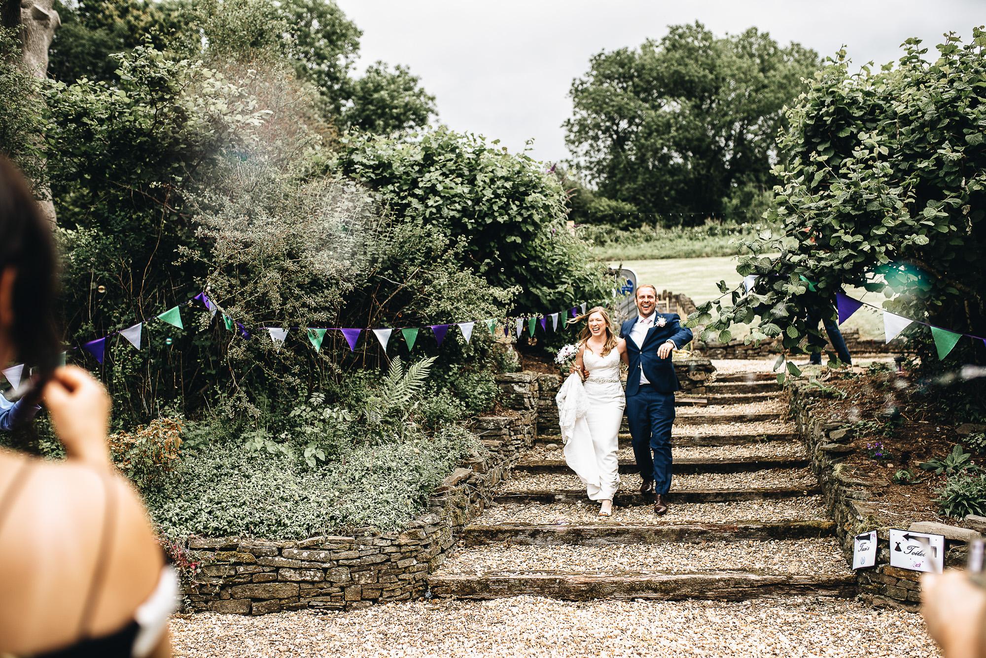 OurBeautifulAdventure-CardiffCastleWedding-Maddie&Joe-WeddingBlog-2031.jpg