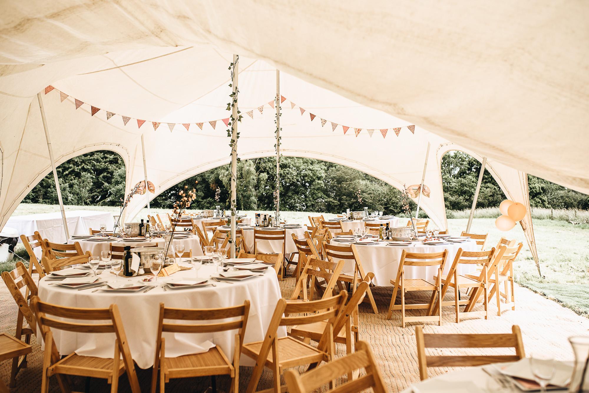 OurBeautifulAdventure-CardiffCastleWedding-Maddie&Joe-WeddingBlog-2075.jpg