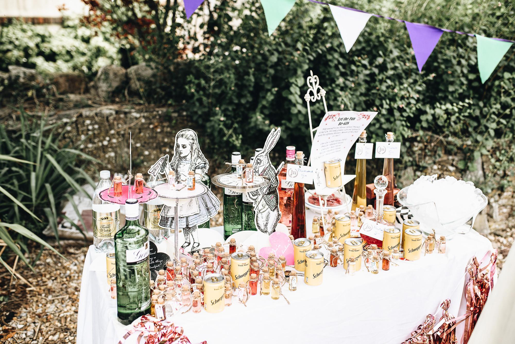 OurBeautifulAdventure-CardiffCastleWedding-Maddie&Joe-WeddingBlog-2105.jpg