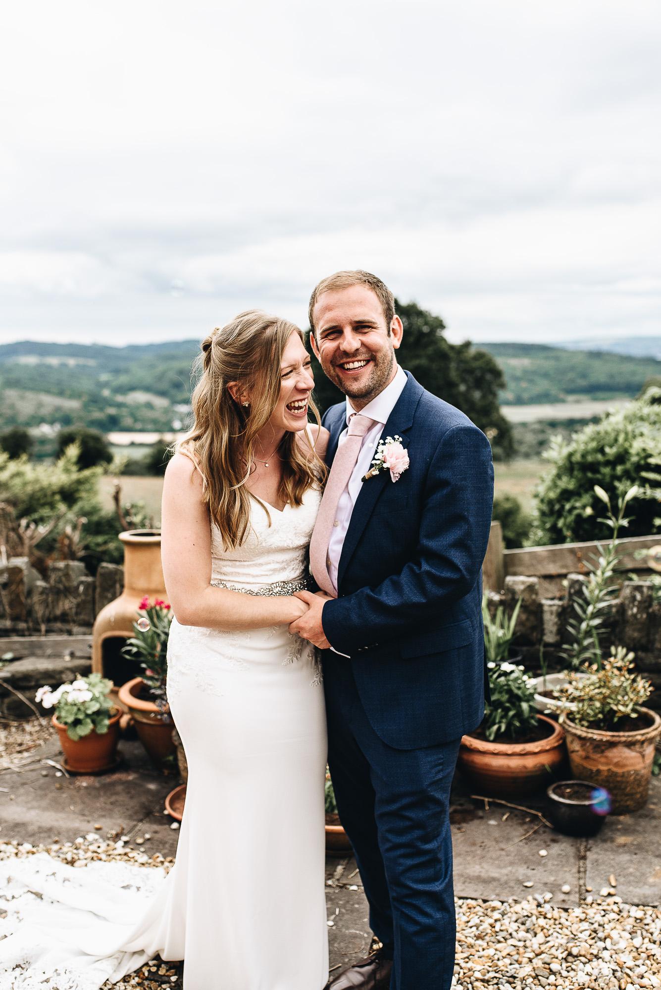 OurBeautifulAdventure-CardiffCastleWedding-Maddie&Joe-WeddingBlog-2379.jpg