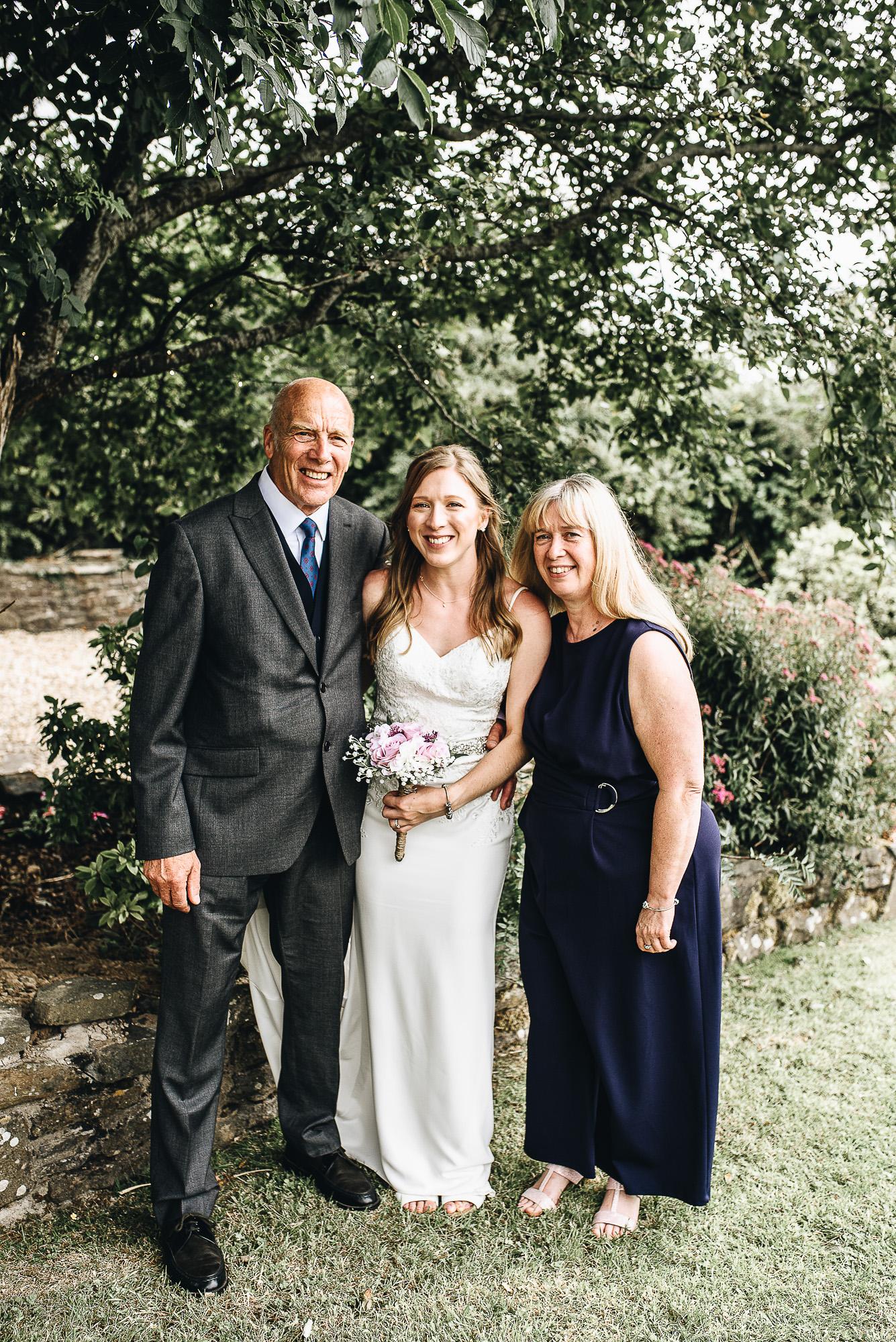OurBeautifulAdventure-CardiffCastleWedding-Maddie&Joe-WeddingBlog-2397.jpg