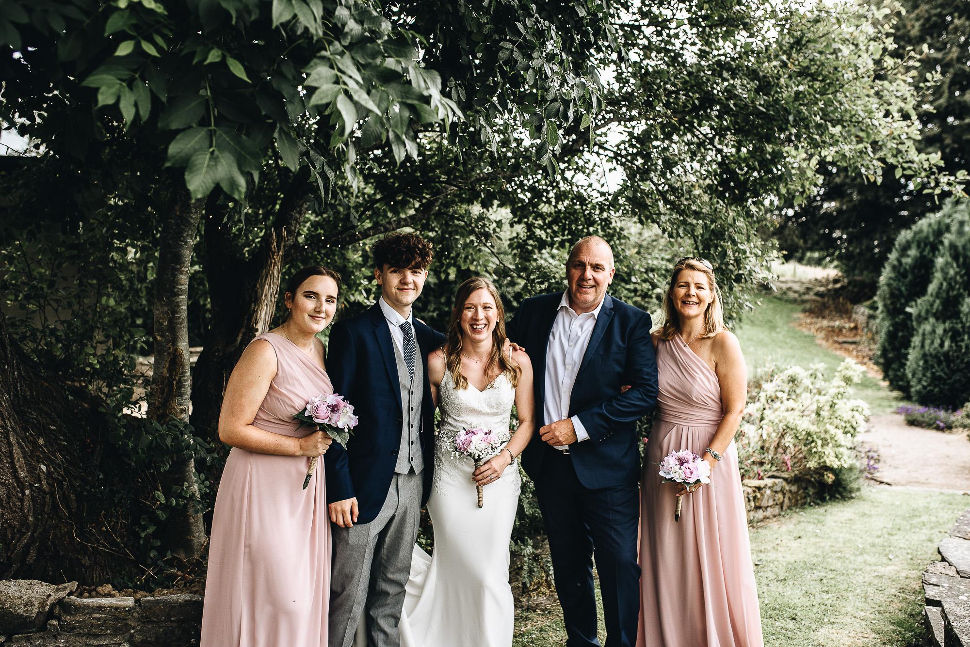 OurBeautifulAdventure-CardiffCastleWedding-Maddie&Joe-WeddingBlog-2418.jpg