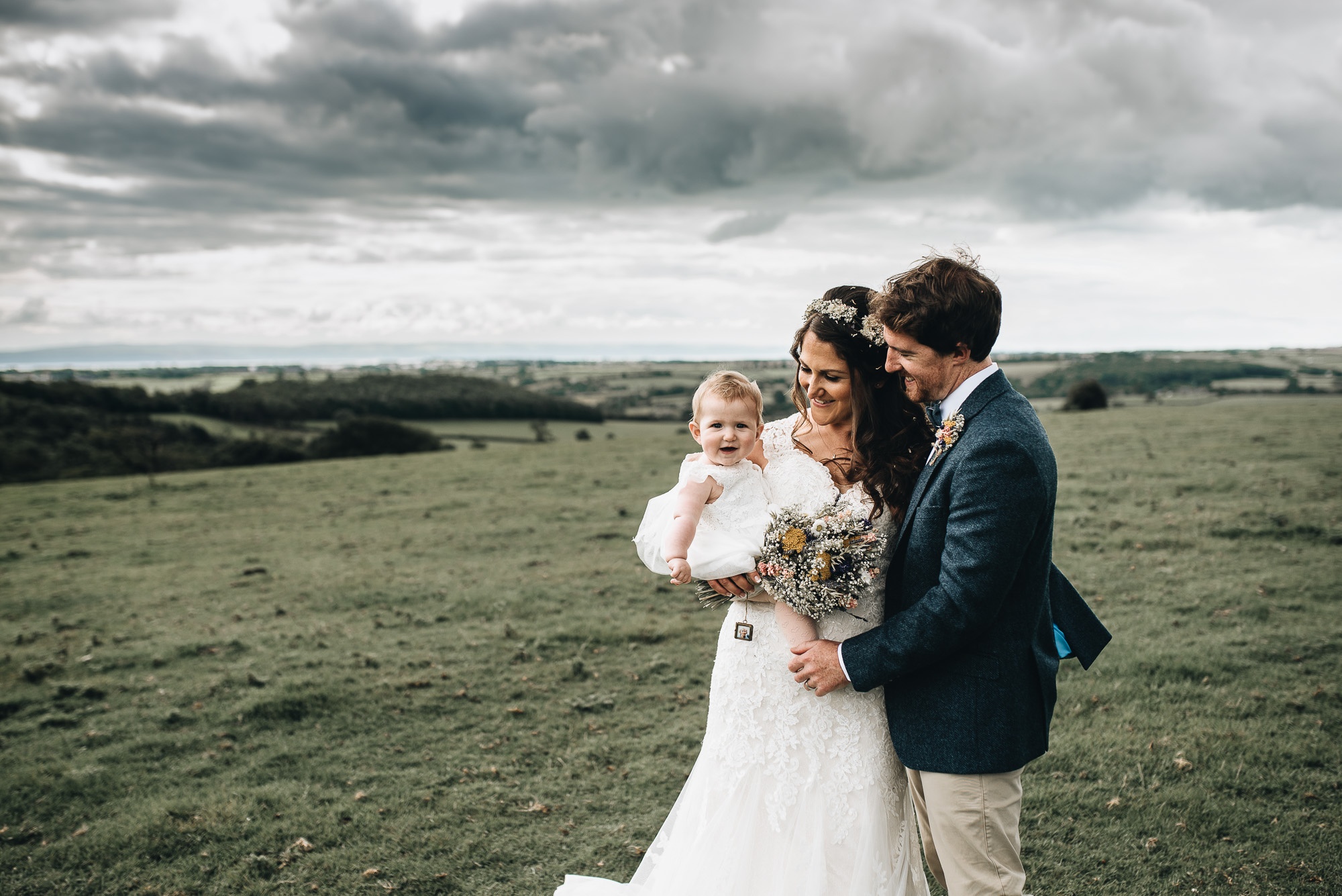 Coed Wedding and Events | Cardiff | Swansea and South Wales wedding Photographer | Family Photographer