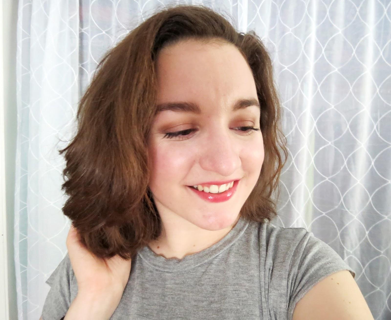kelseybeauty%2Bhaircut%2B2.jpg