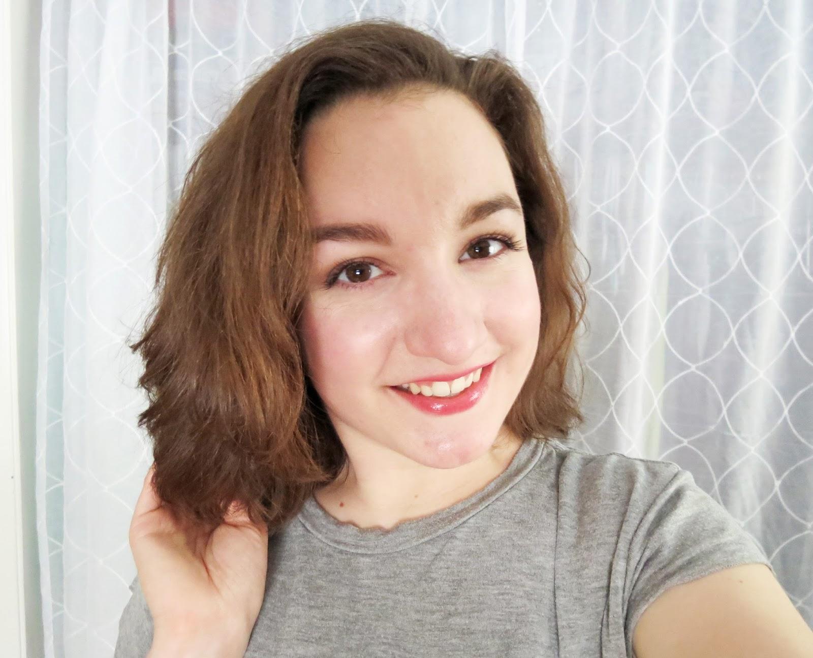 kelseybeauty%2Bhaircut%2B3.jpg