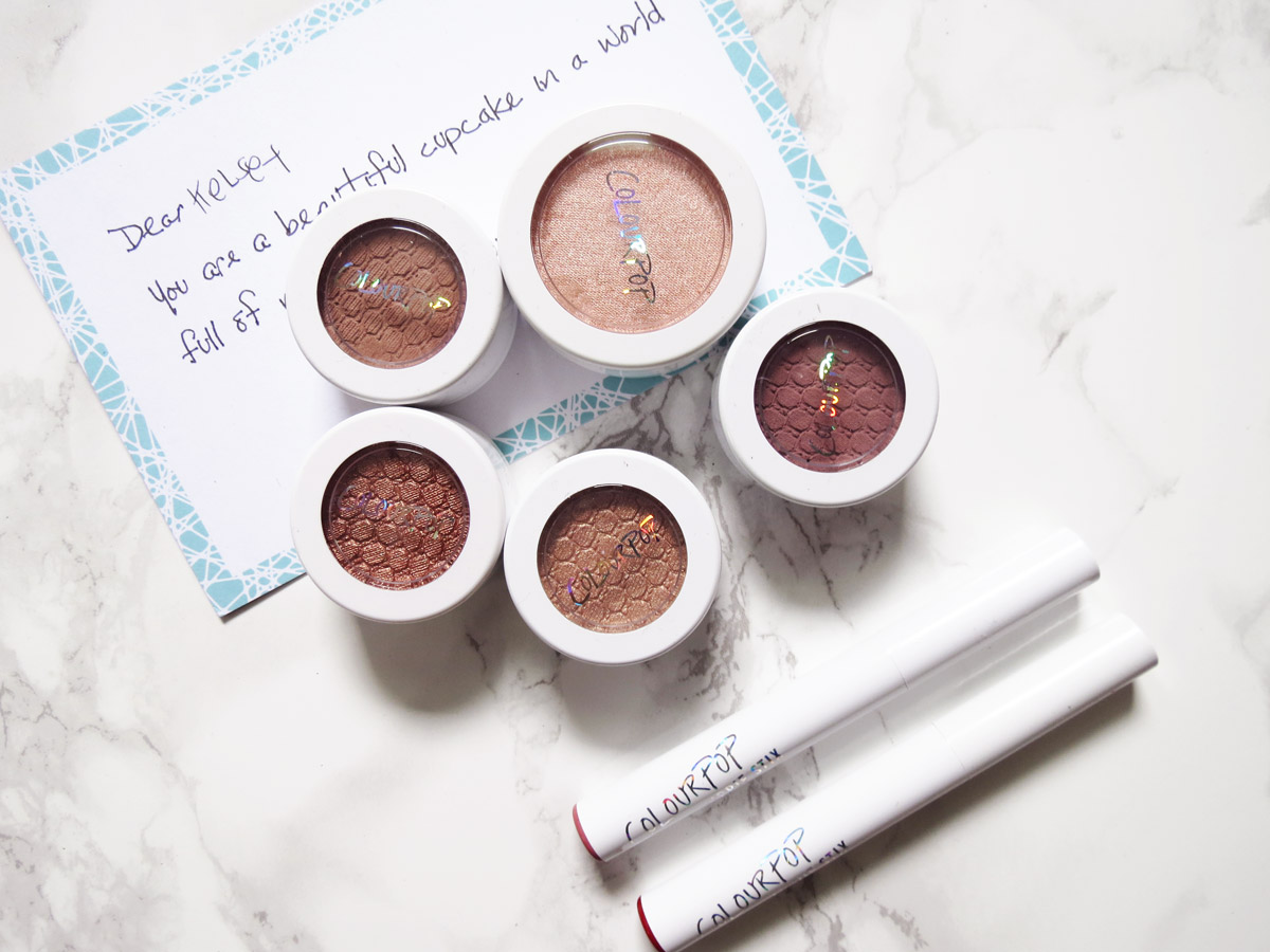 kelseybeauty-colourpop-haul-1.jpg