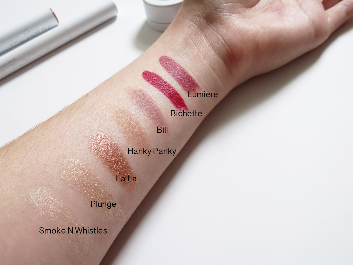 kelseybeauty-colourpop-haul-6-swatches.jpg