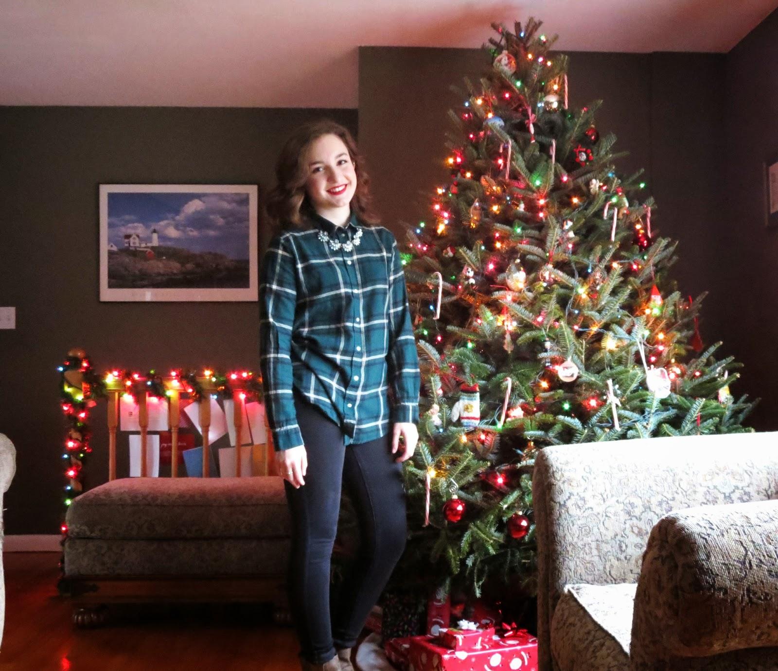 kelseybeauty%2Bchristmas.jpg