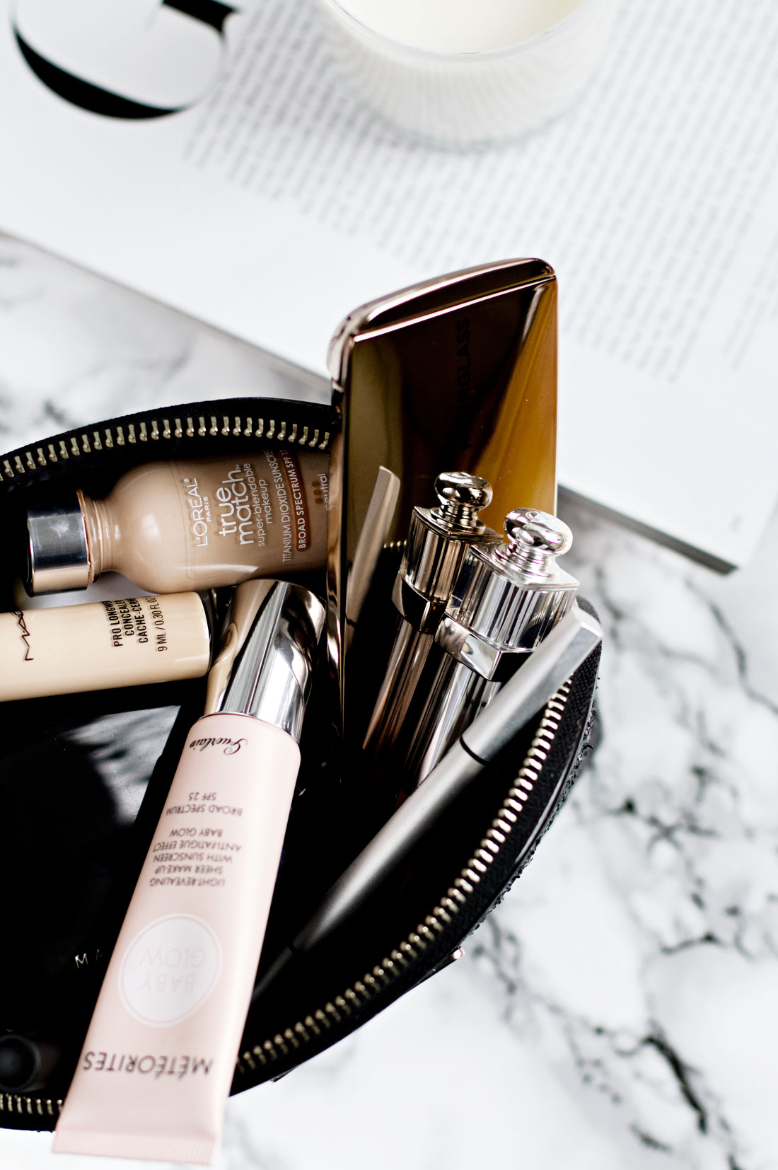 beauty-blog-makeup-bag.jpg