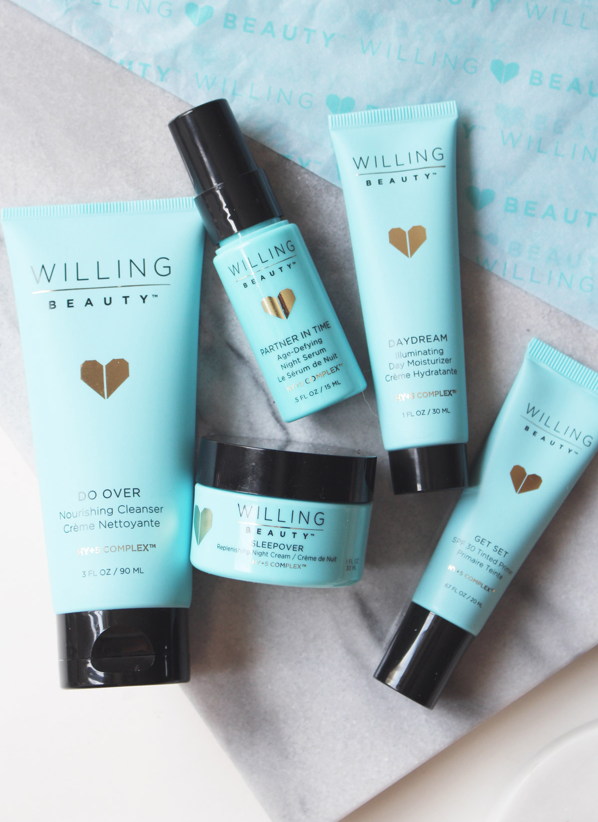 intro-to-willing-beauty.jpg