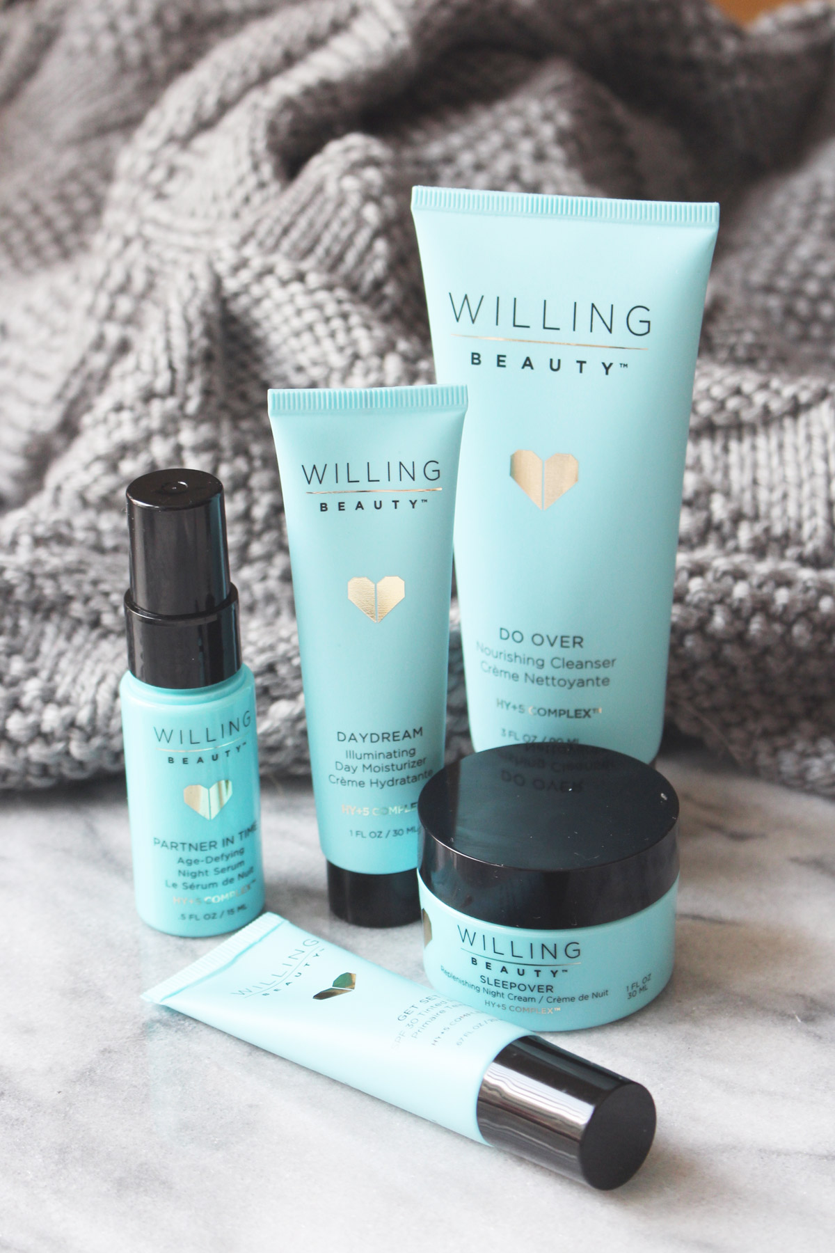 intro-to-willing-beauty-2.jpg